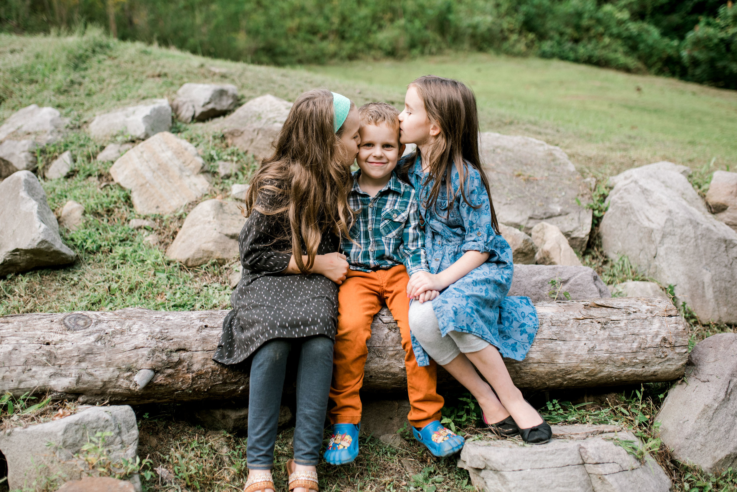 elkhorn-park-family-photography