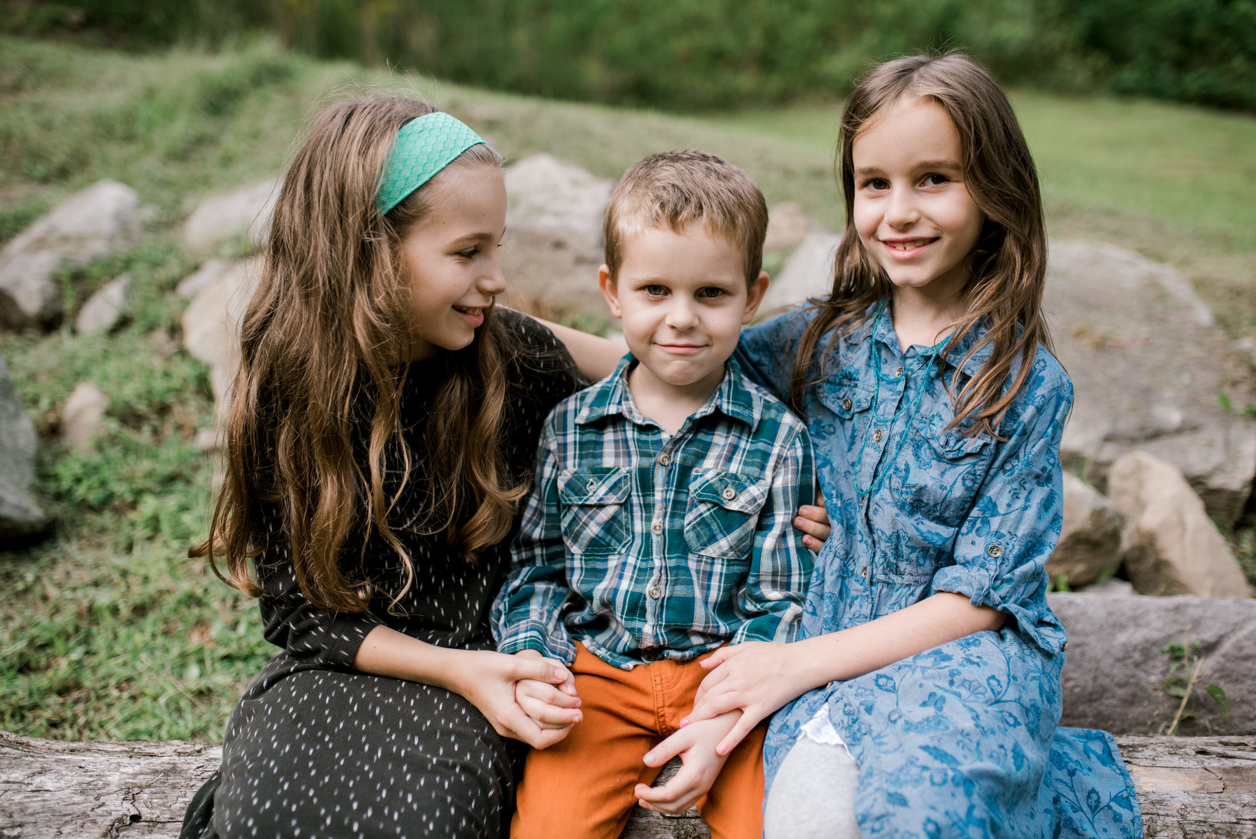 eastern-kentucky-family-photographer-siblings