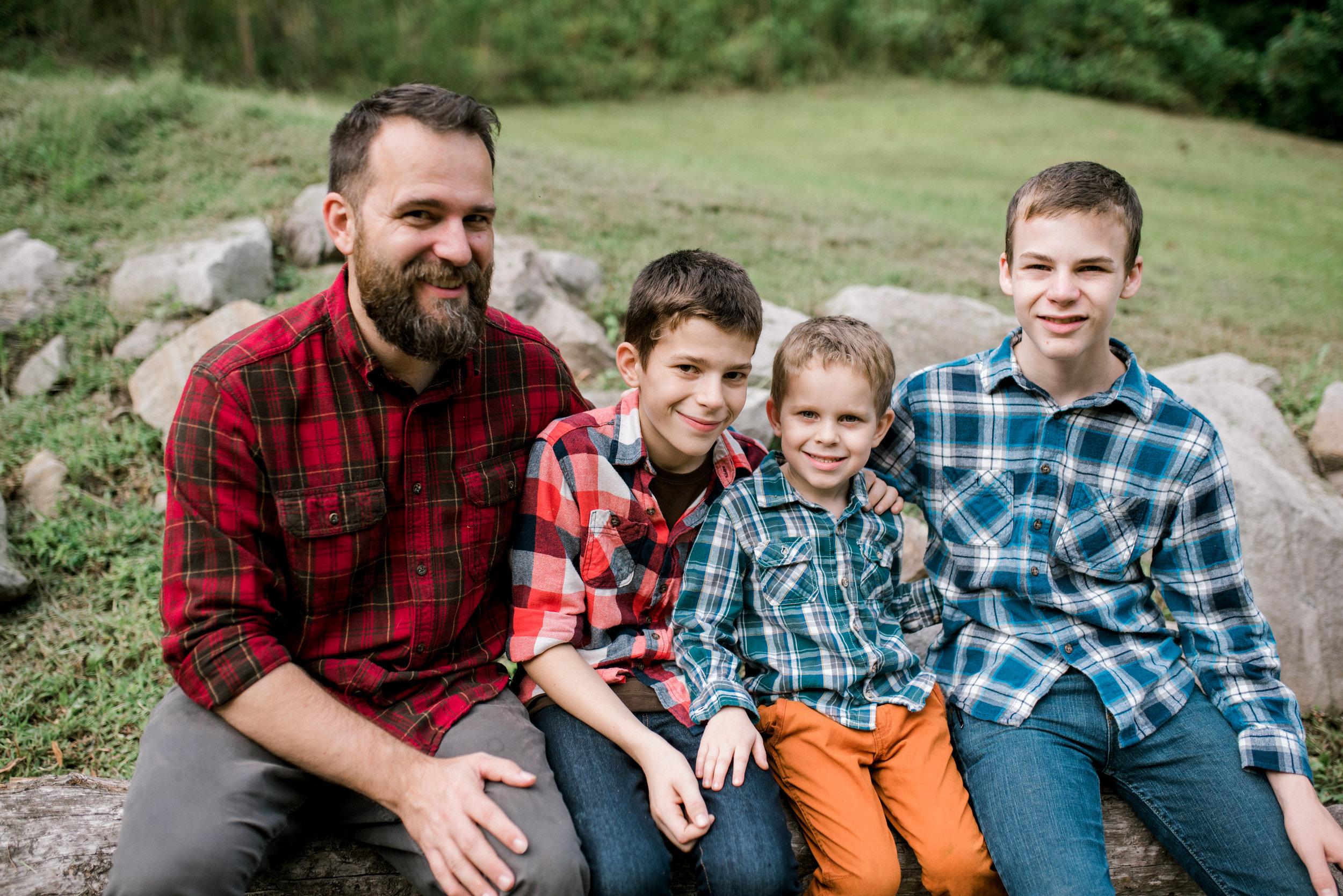 prestonsburg-family-photographer-kentucky