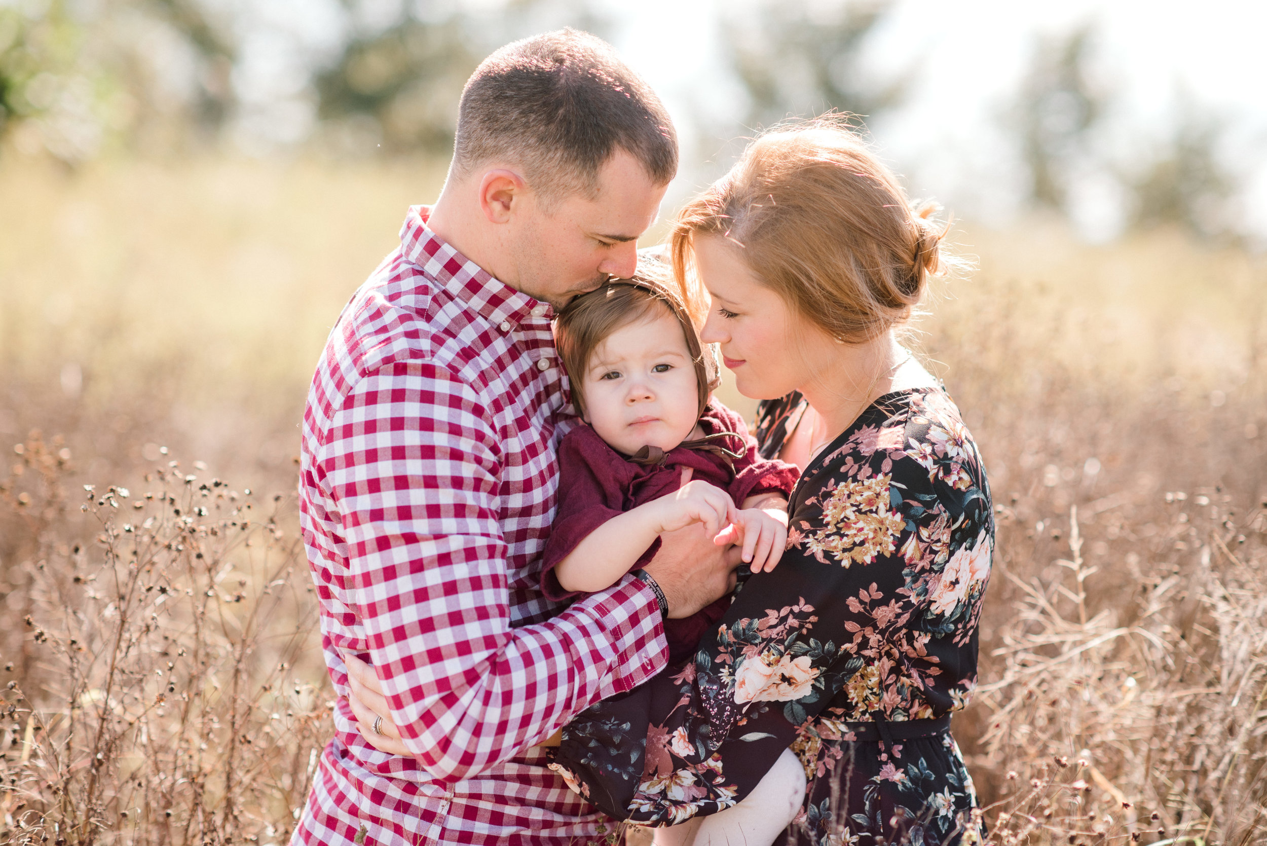 hindman-kentucky-family-photographer