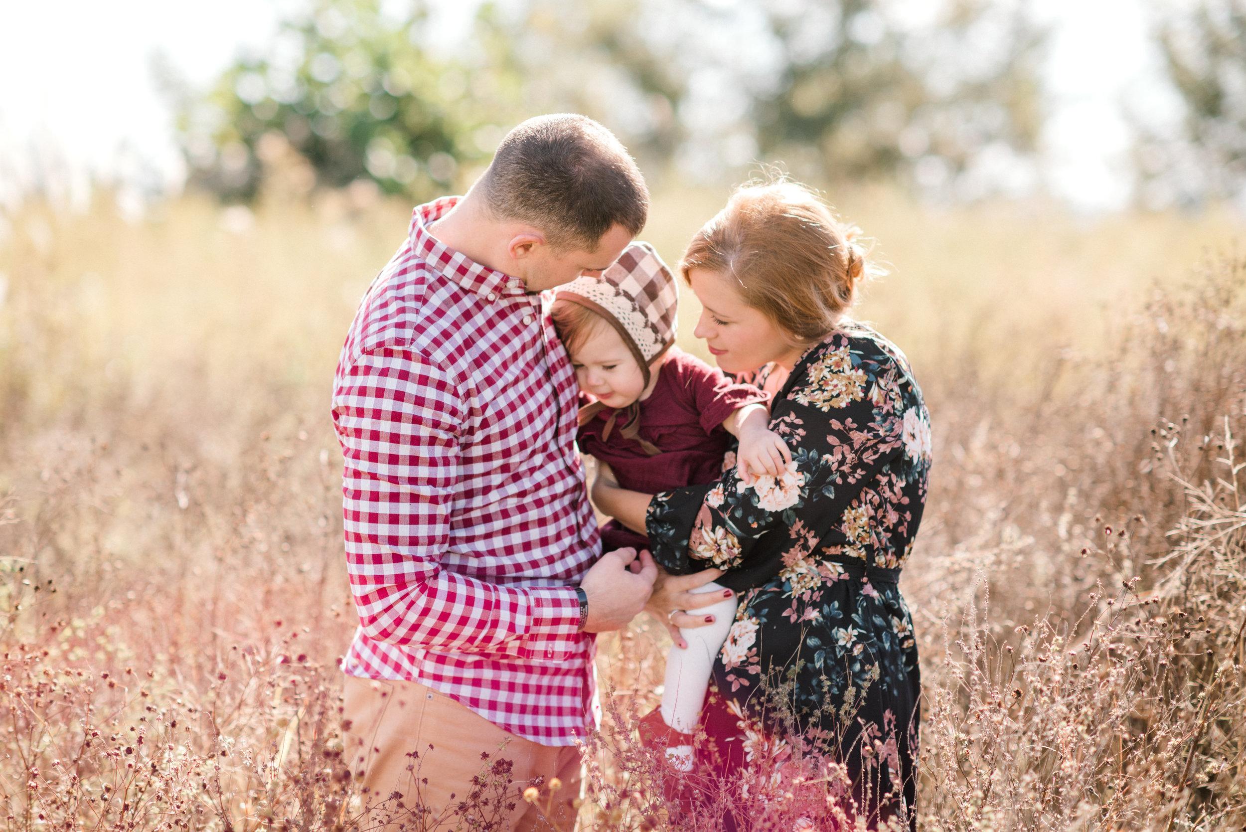family-photographer-prestonsburg-kentucky
