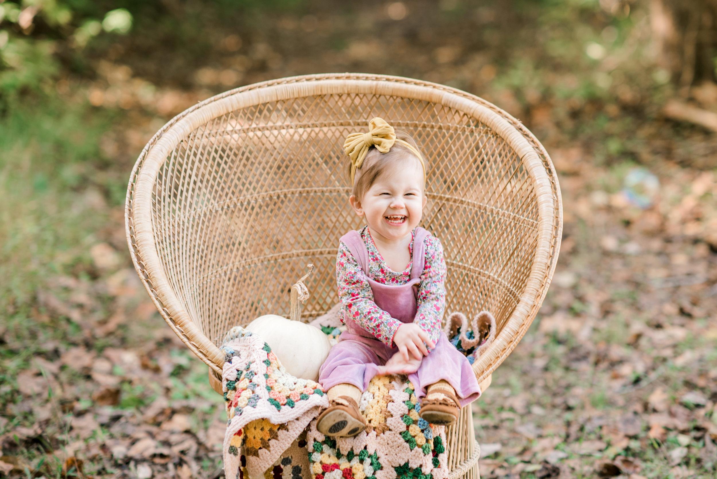 best-family-photographer-prestonsburg