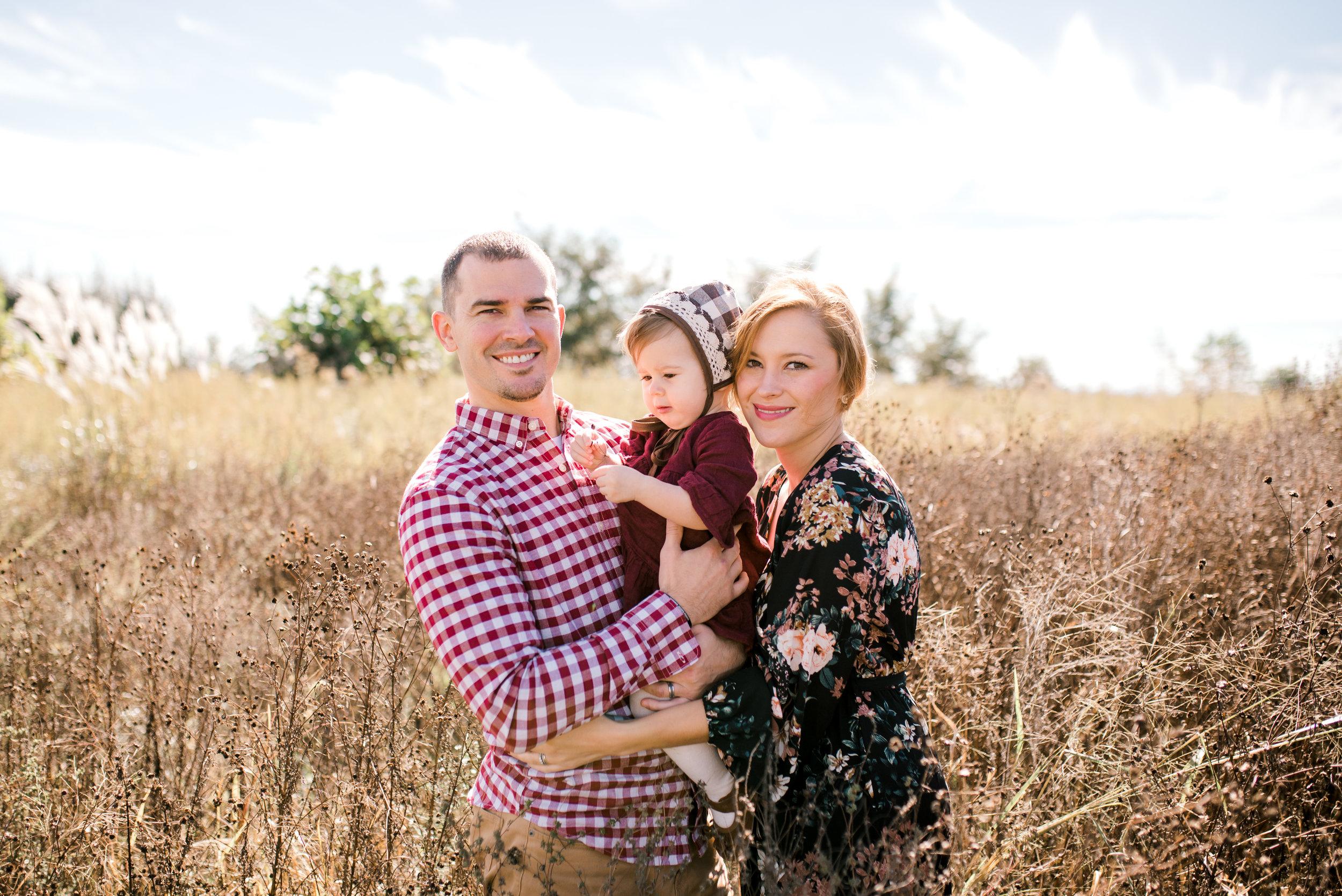 paintsville-kentucky-family-photographer