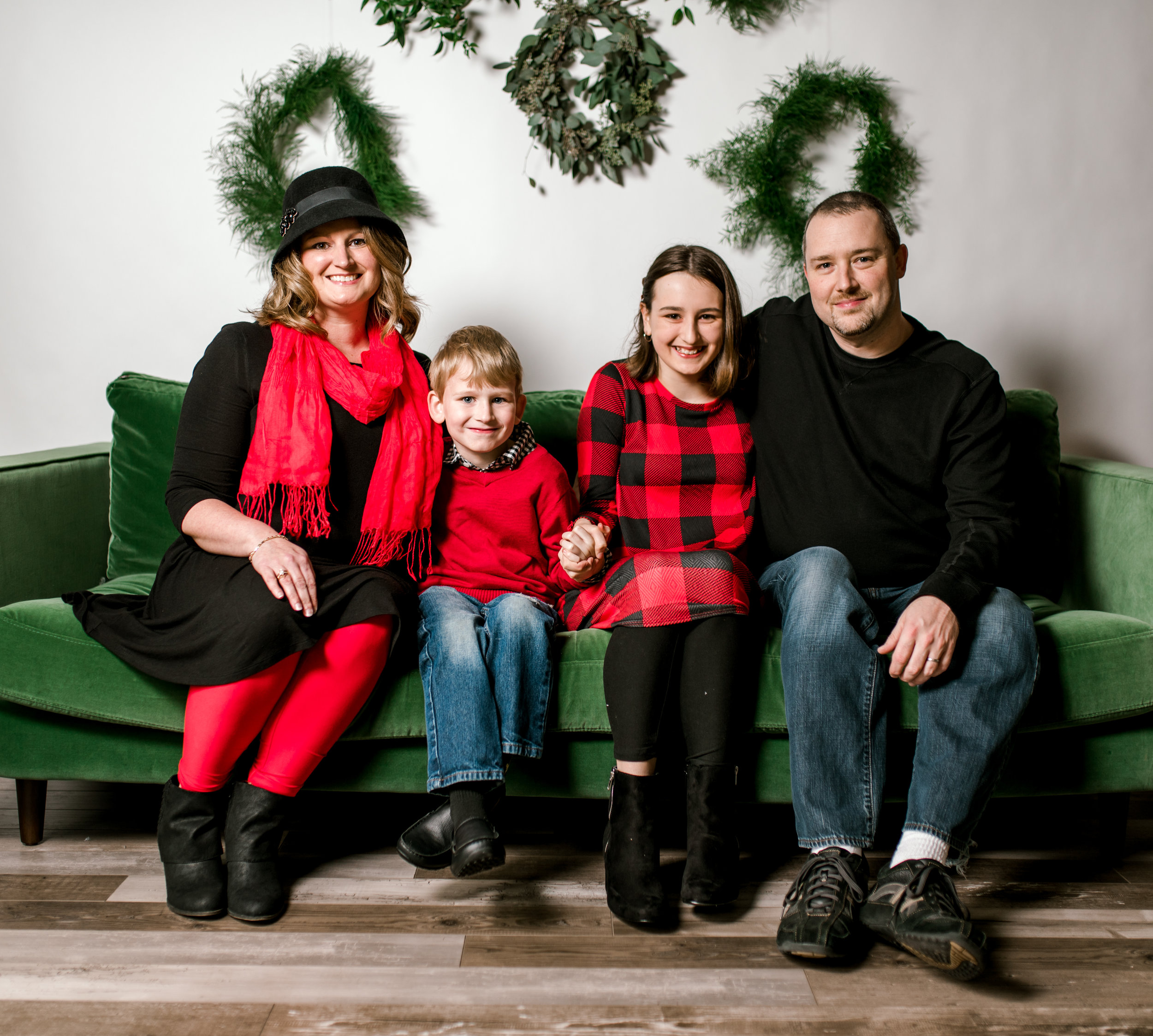 kentucky-family-photographer-christmas