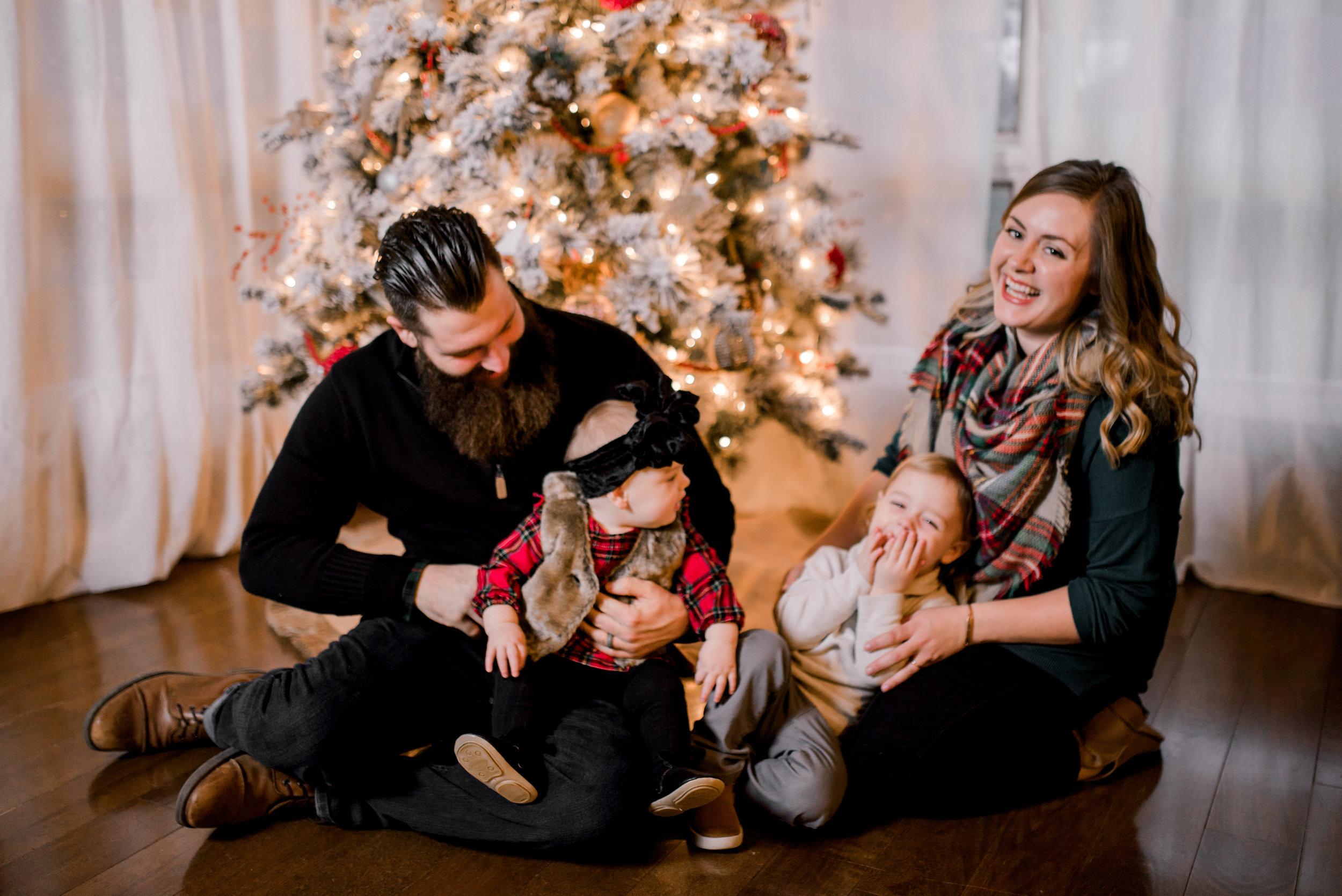 christmas-family-session-hazard-kentucky