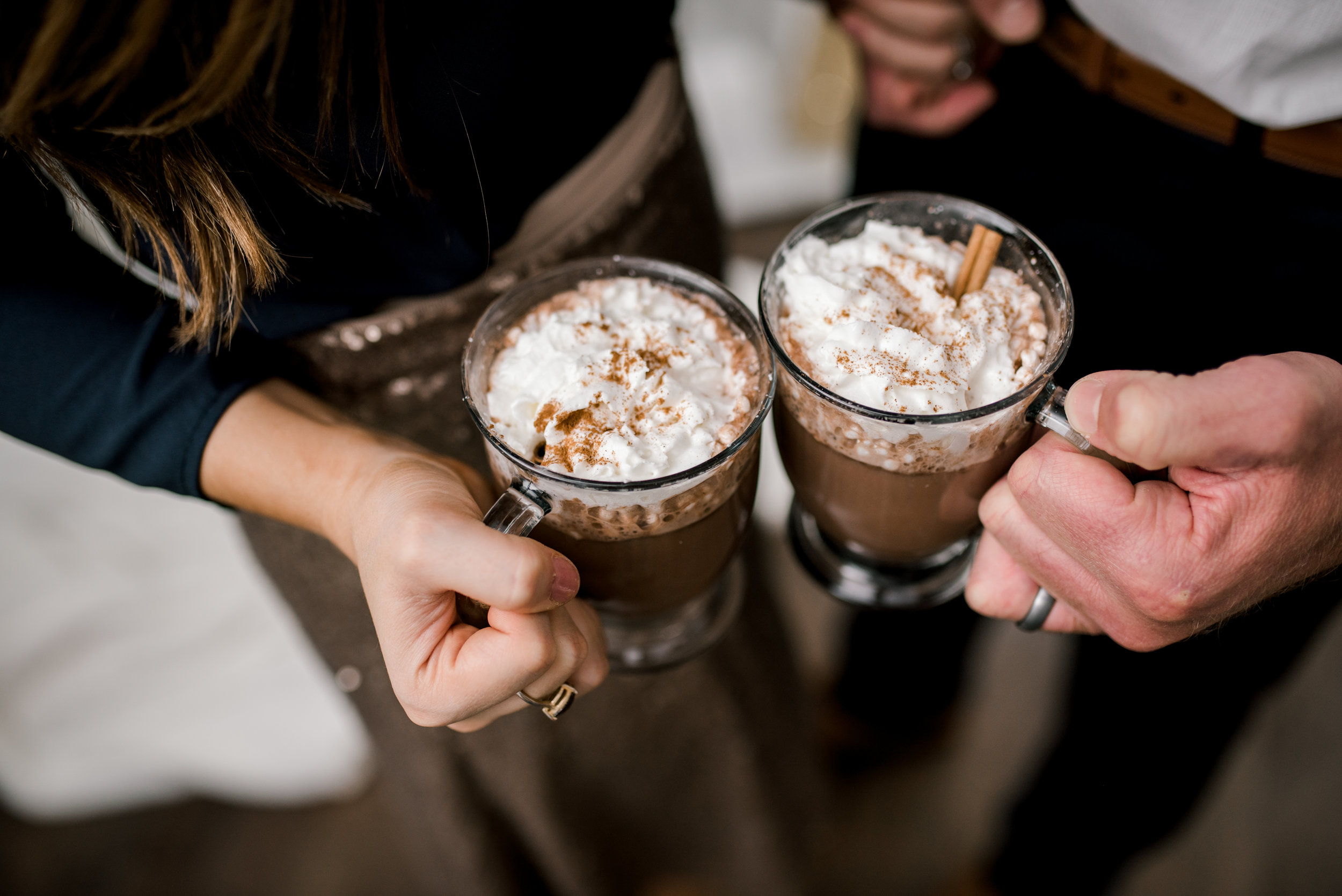 hot-chocolate-christmas-photos