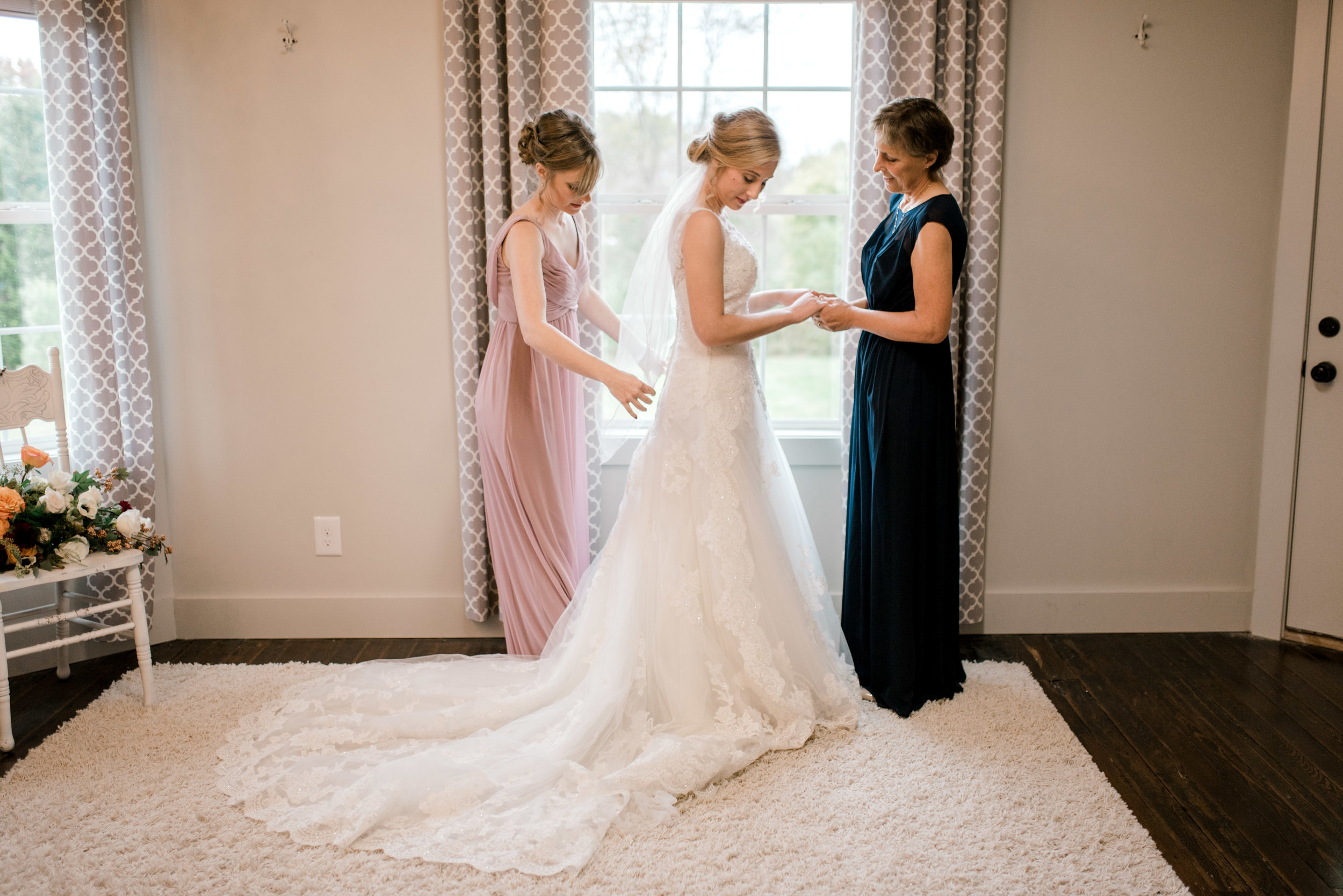 catholic-wedding-photographer-lexington-kentucky
