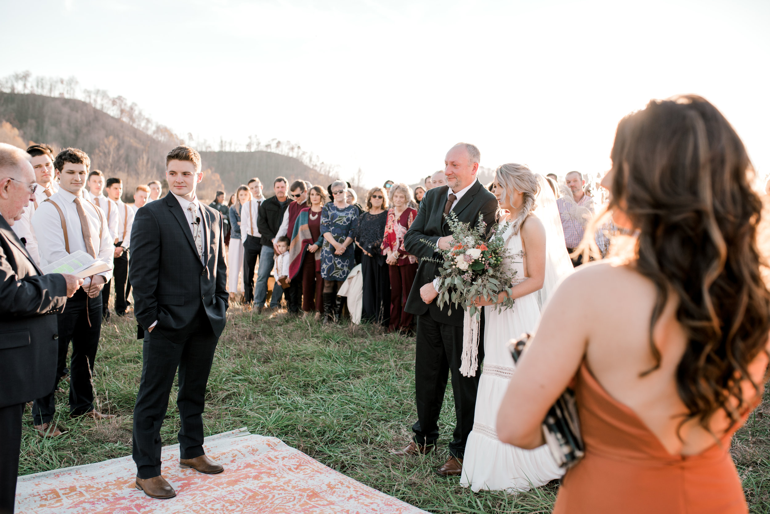 kentucky-wedding-photographer-ceremony