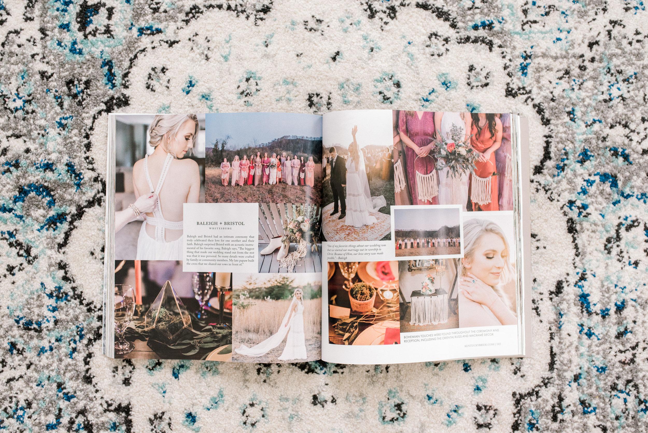 lexington-wedding-photographer-ky-bride
