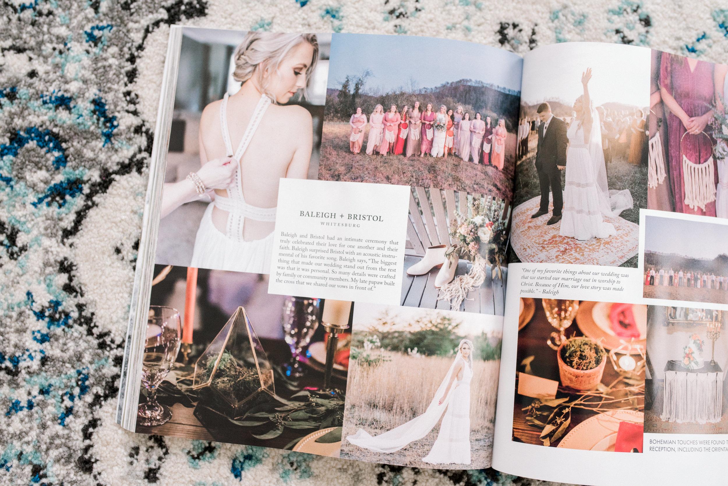 kentucky-wedding-photographer-ky-bride