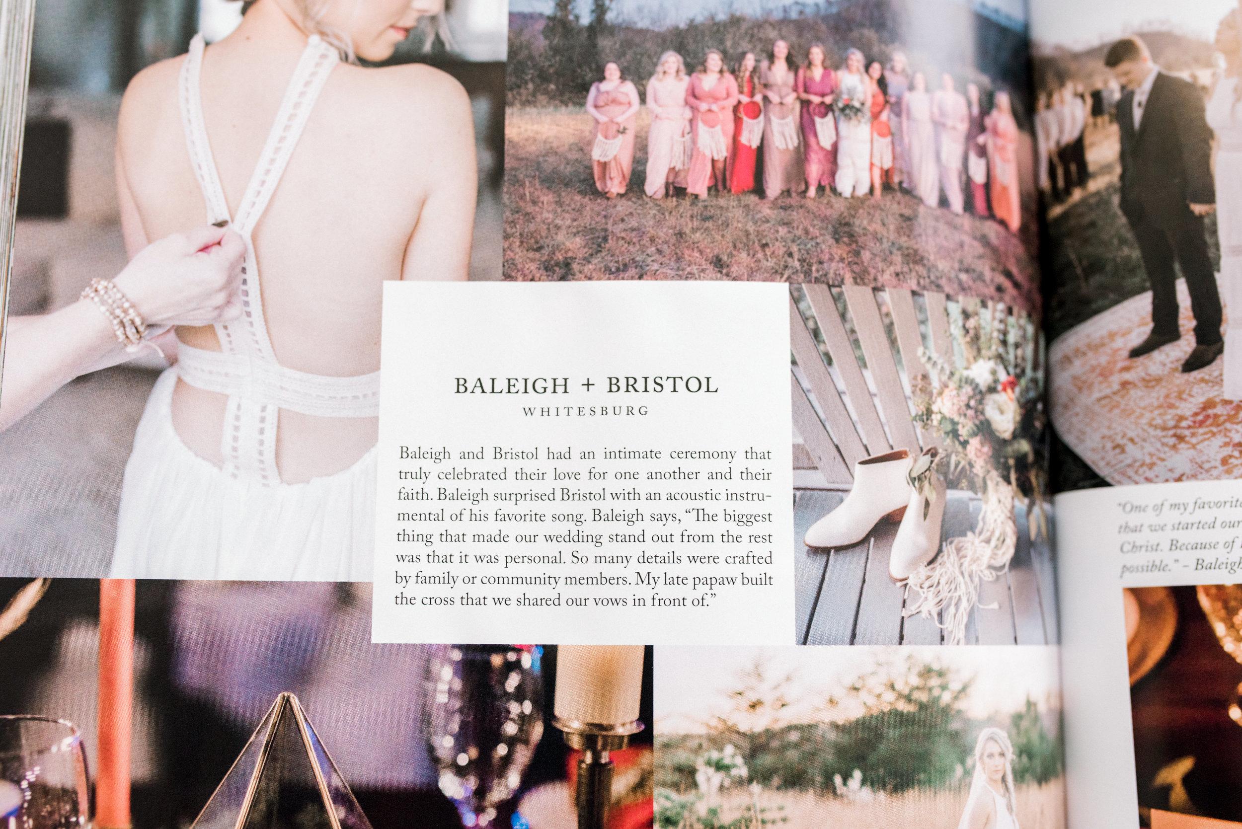 kentucky-bride-magazine-lexington-wedding-photographer