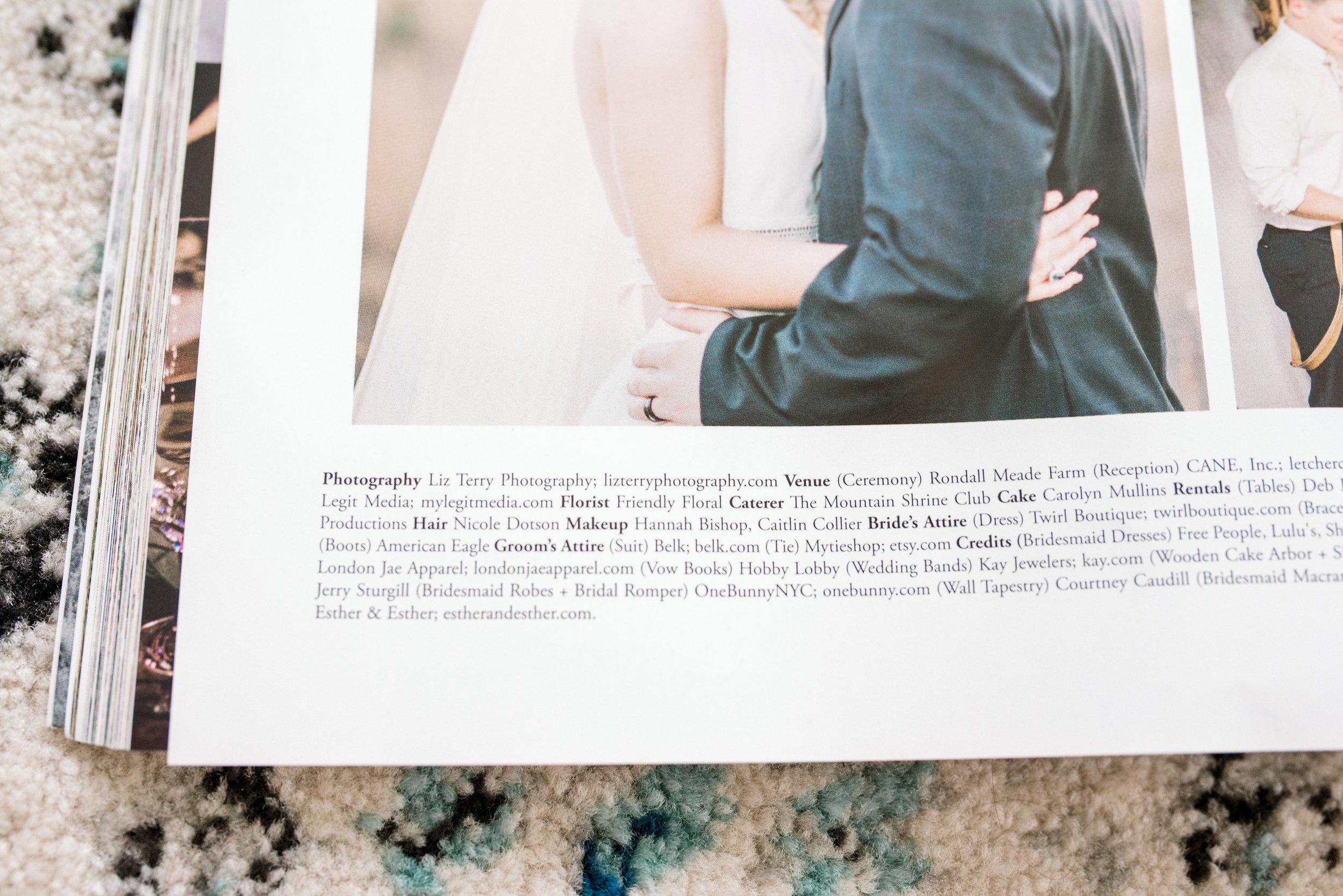 lexington-wedding-photograper-boho
