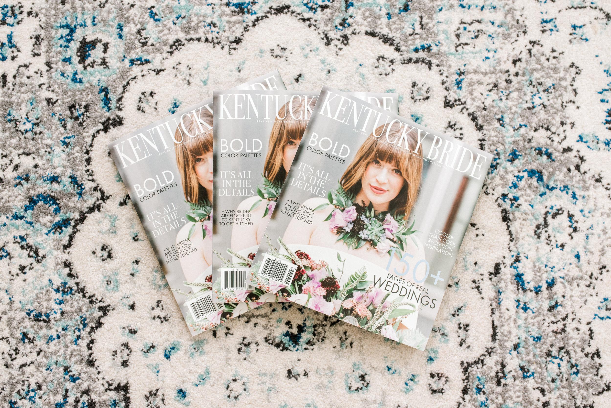 kentucky-bride-magazine-liz-terry-photography