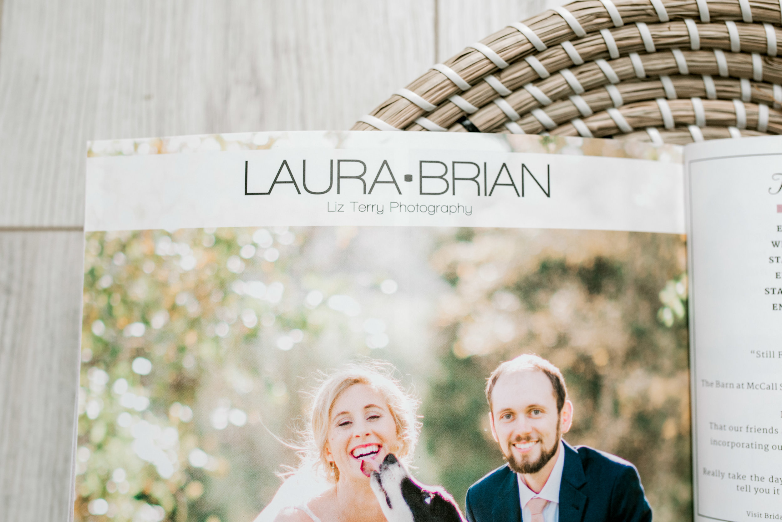 bridal-bliss-magazine-lexington-photographer