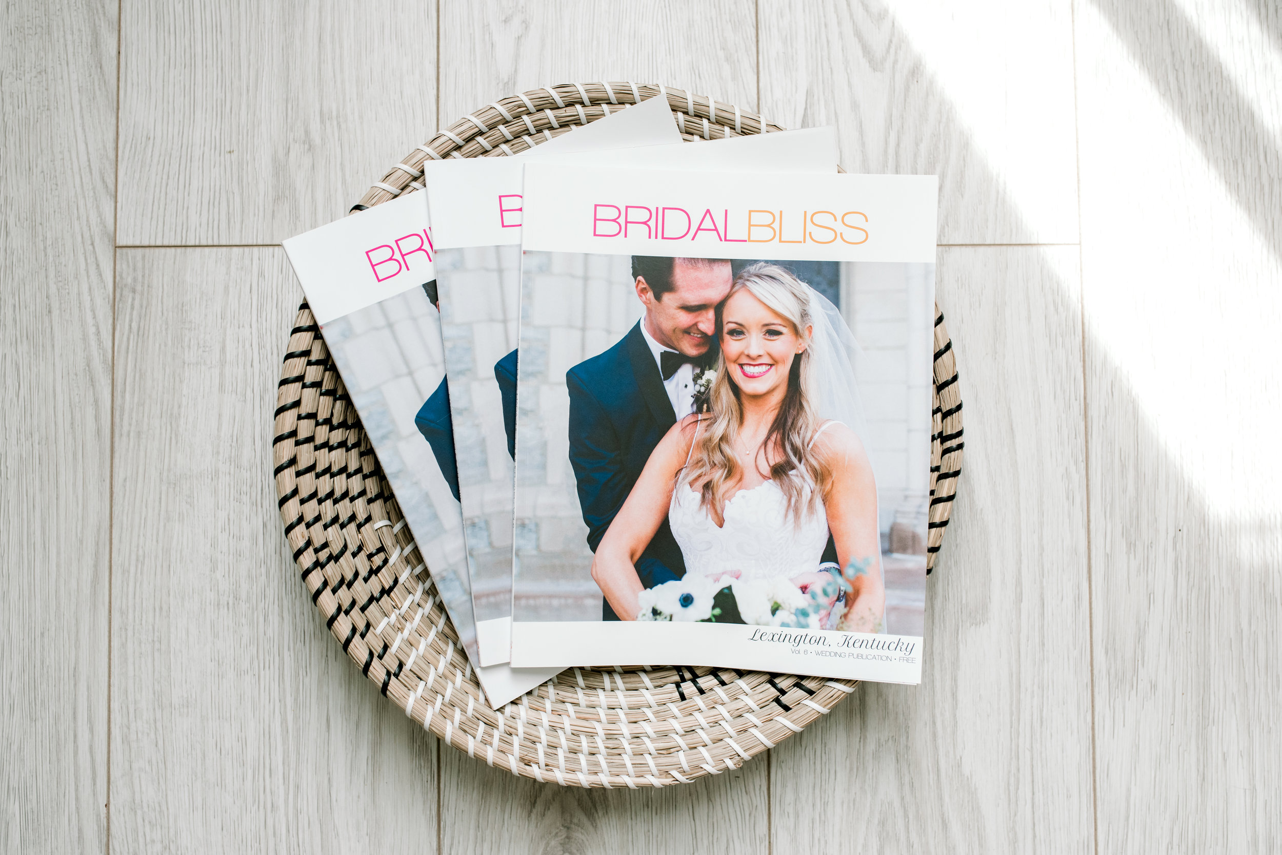 bridal-bliss-lexington-wedding-photographer