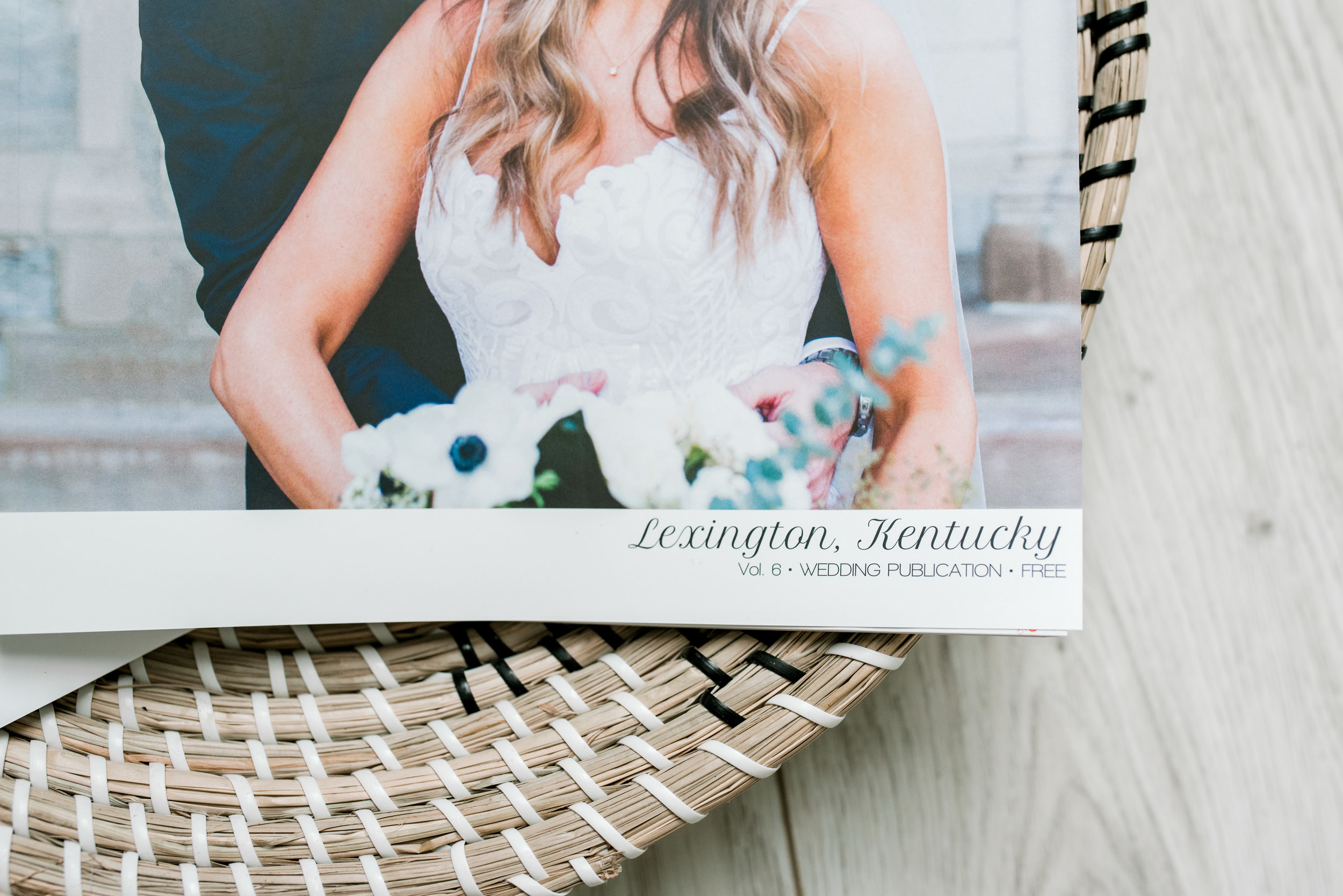 lexington-wedding-photographer-featured