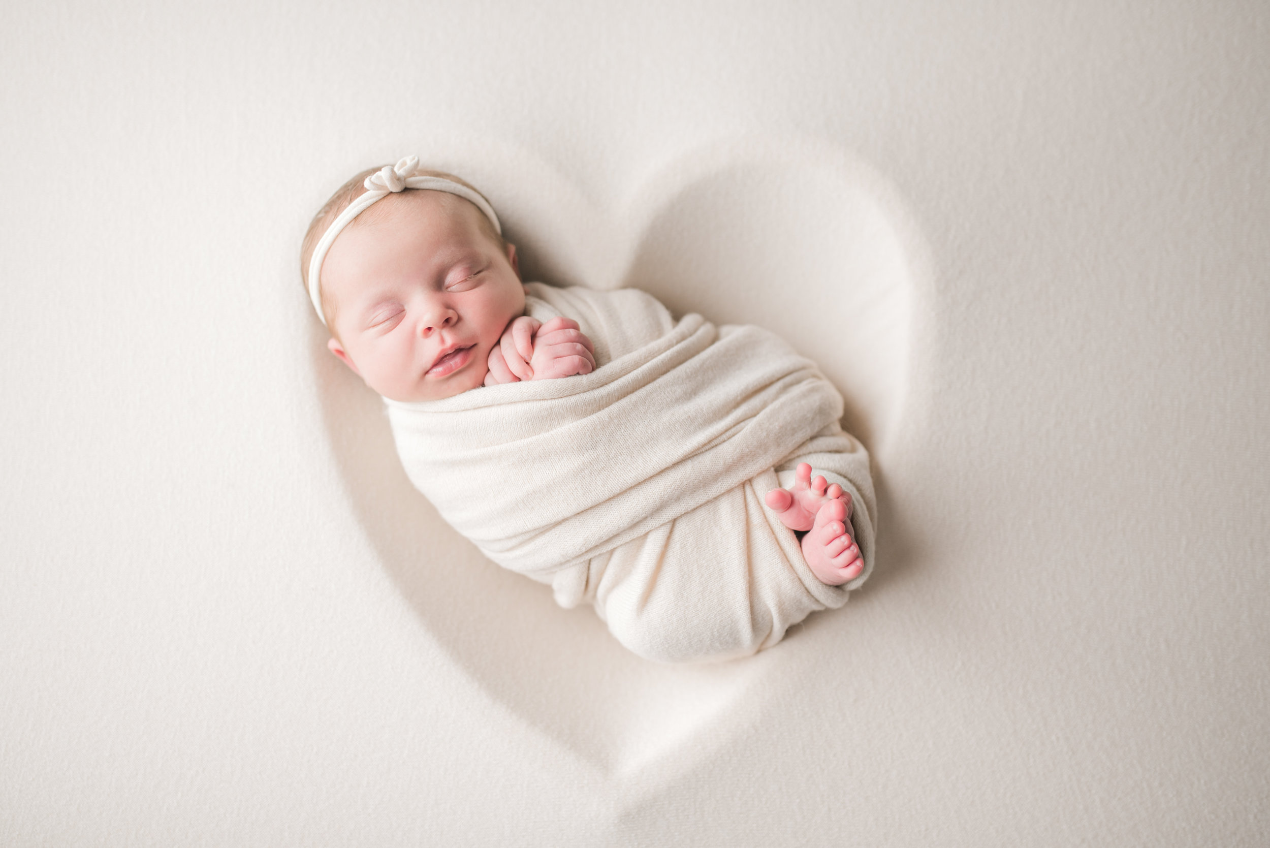 kentucky-newborn-photographer-pikeville