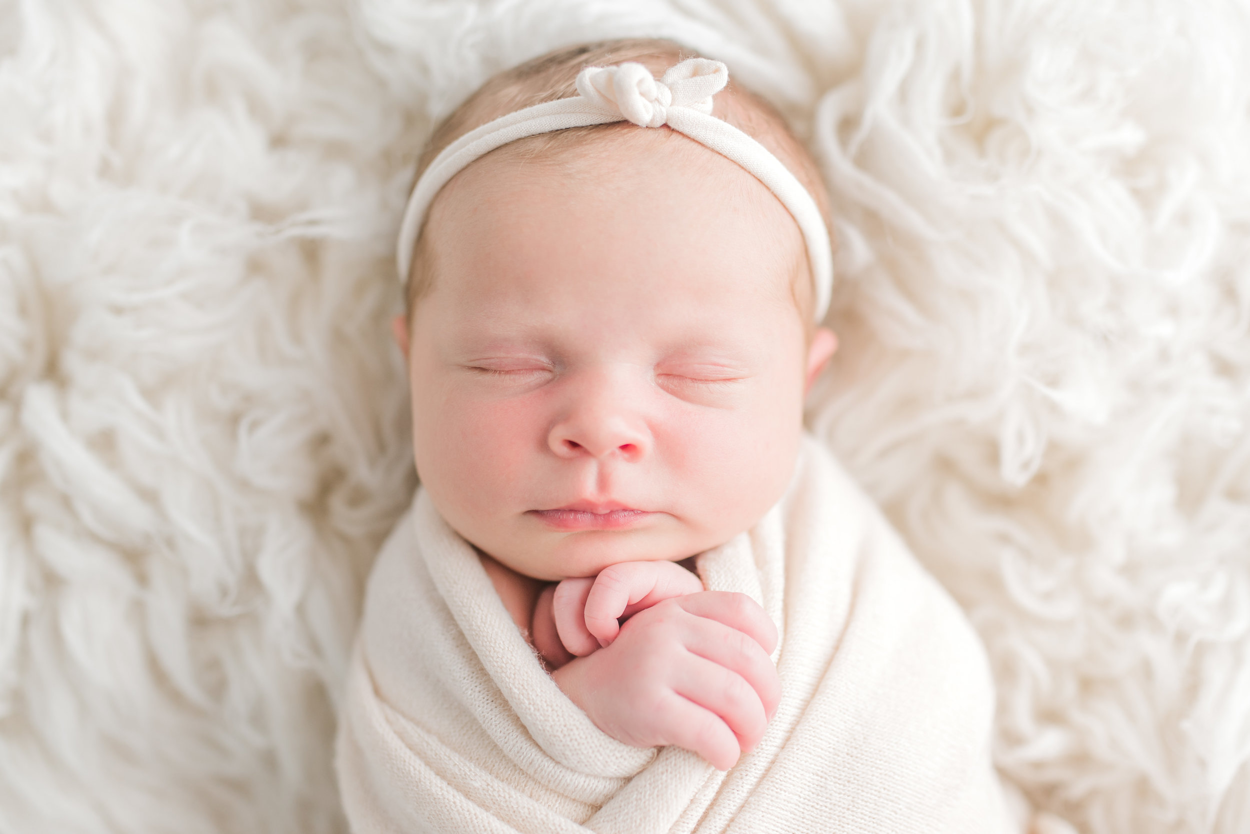 eastern-kentucky-newborn-photographer-studio