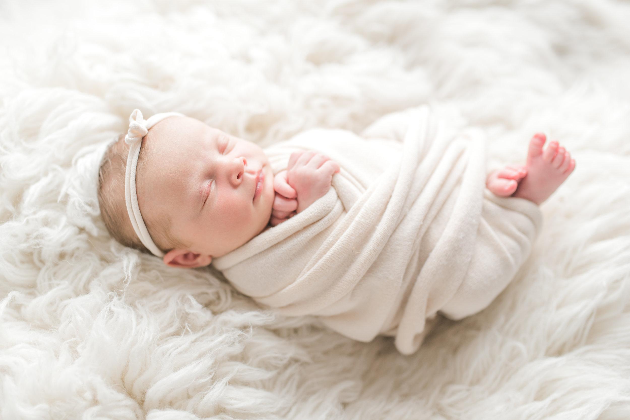 kentucky-family-photographer-newborn