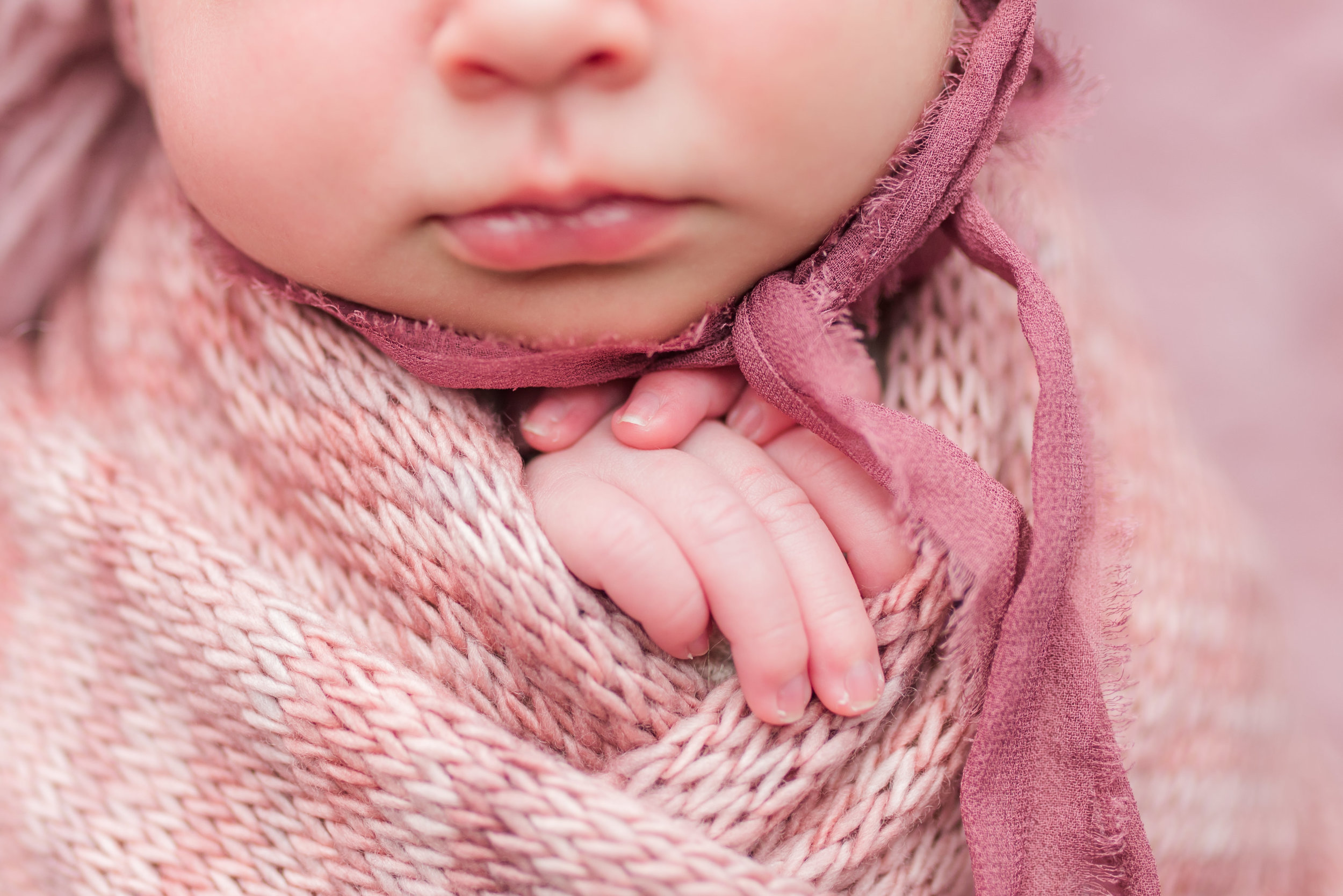 eastern-kentucky-family-photographer-newborn-2