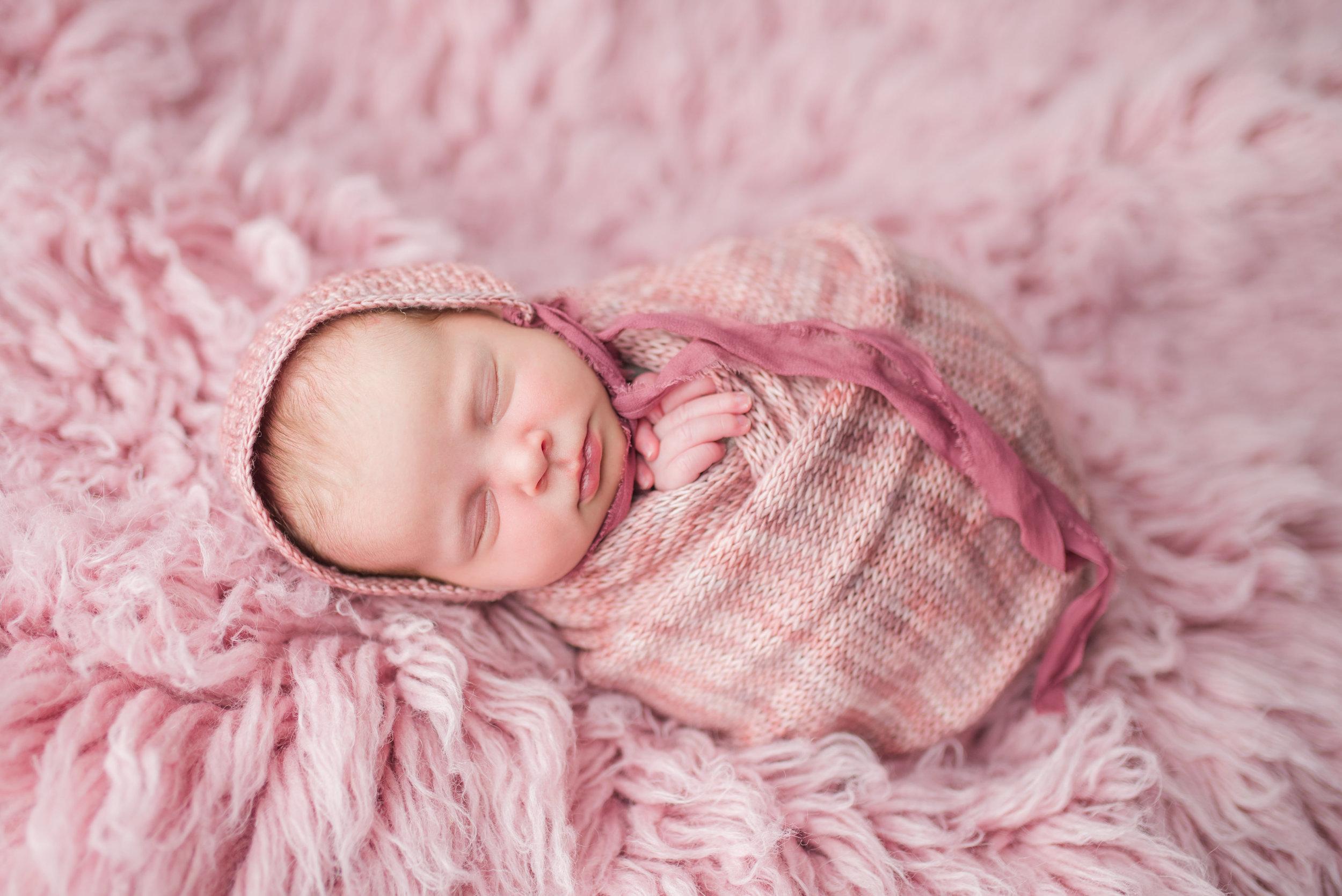 hazard-family-photographer-newborn