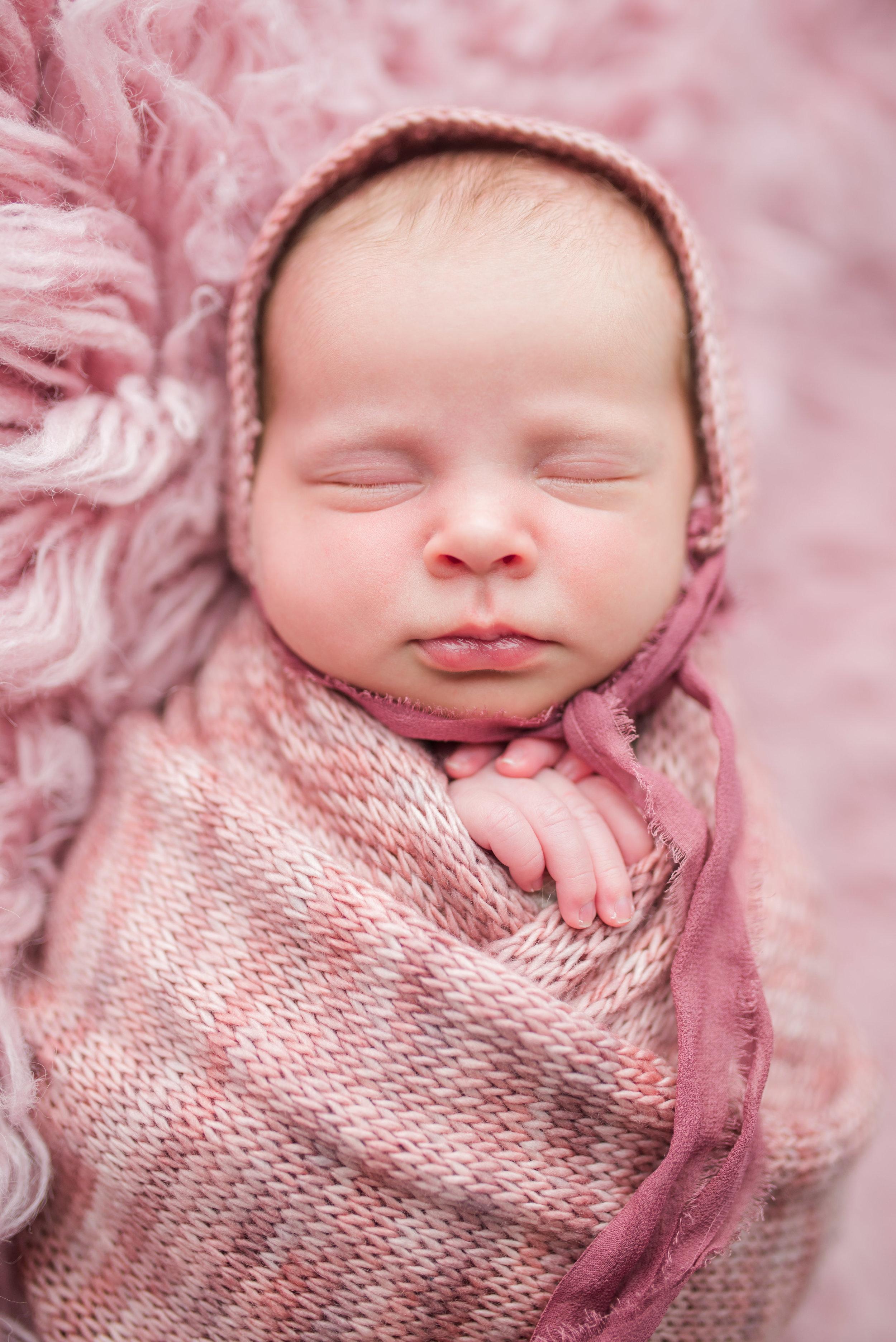 best-eastern-kentucky-newborn-photographer