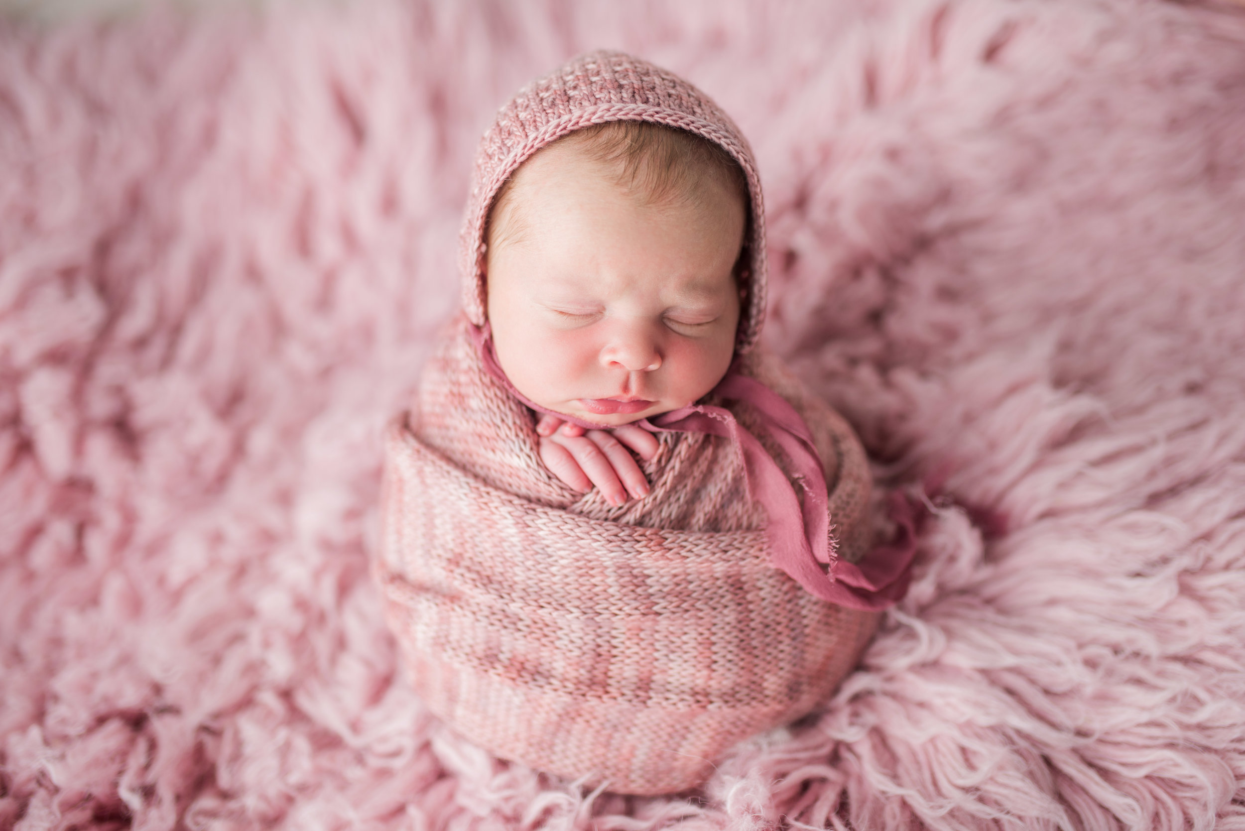 hindman-kentucky-newborn-photographer