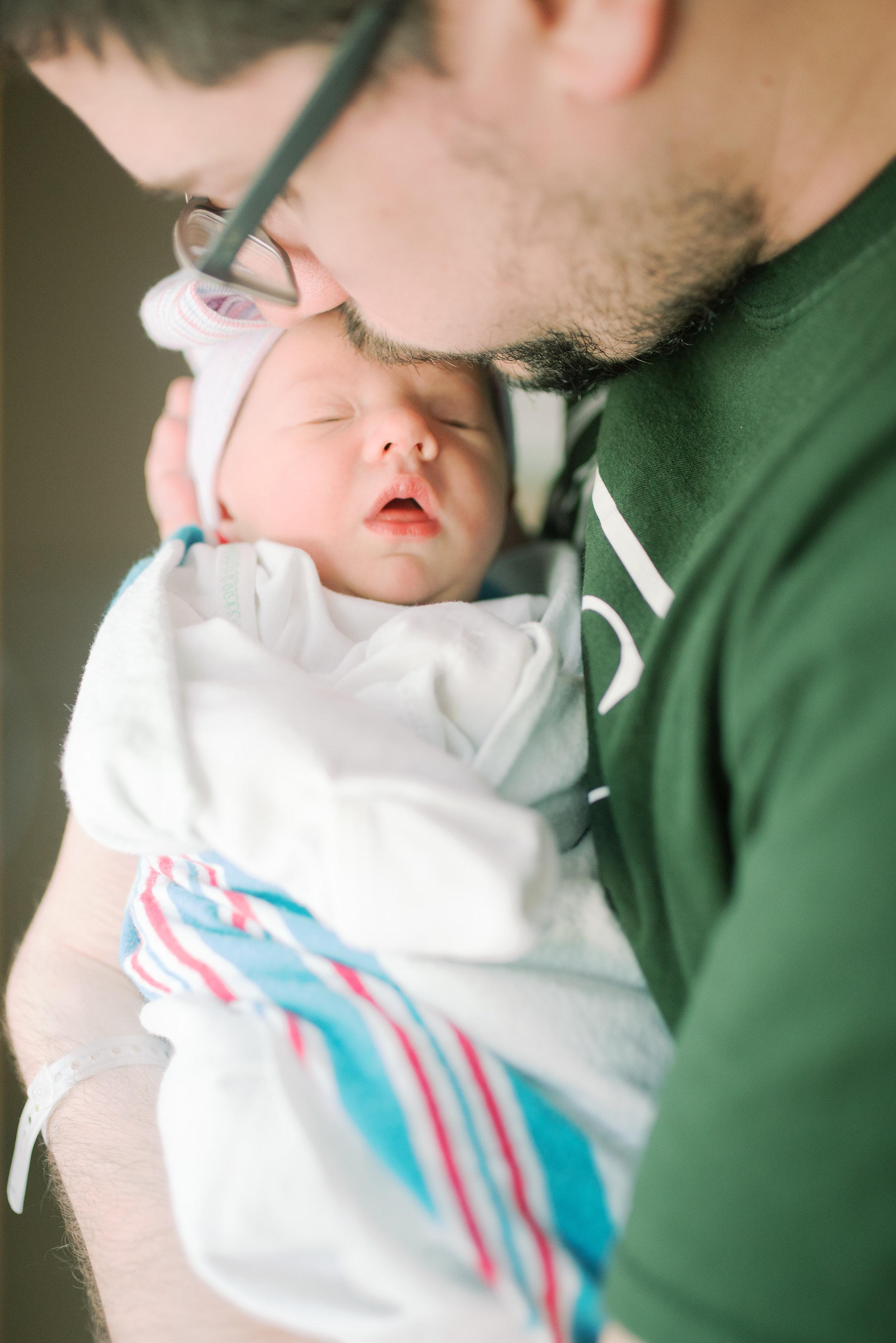 pikeville-newborn-photographer-kentucky