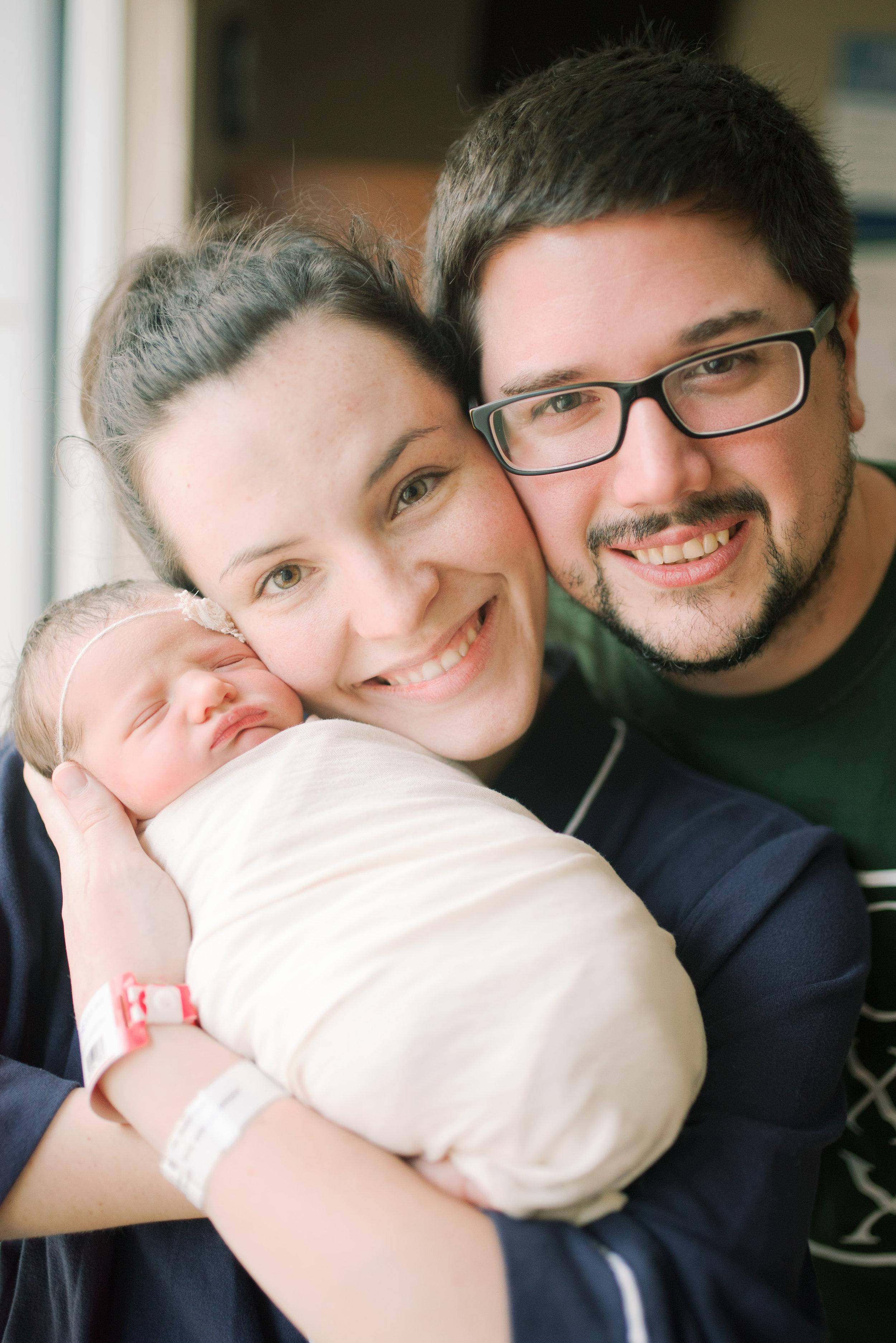 hospital-newborn-session-prestonsburg