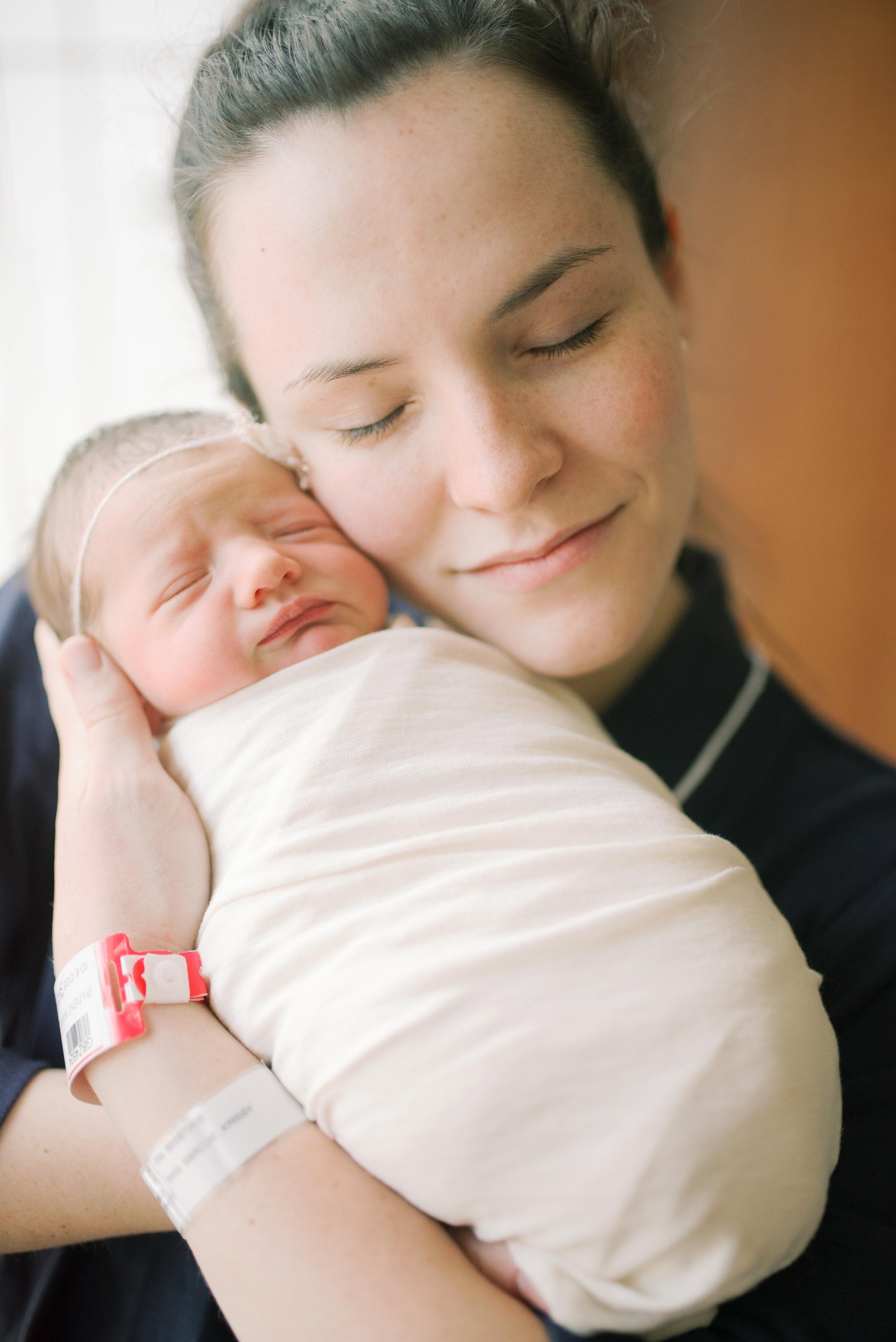 eastern-kentucky-newborn-photographer-highlands