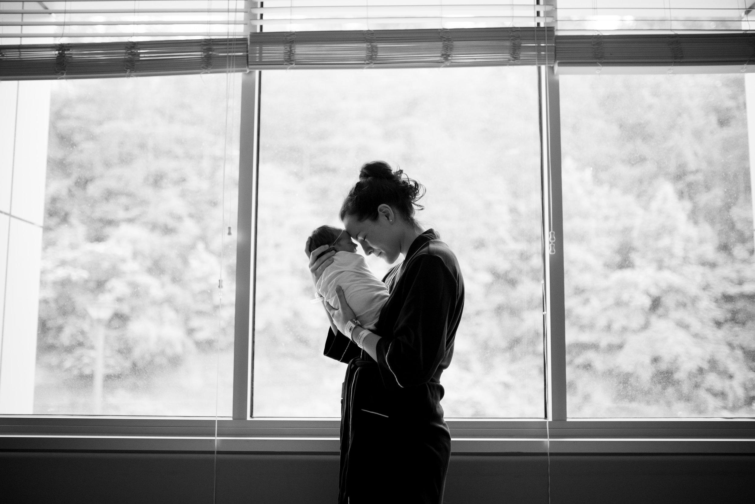 eastern-kentucky-newborn-photographer