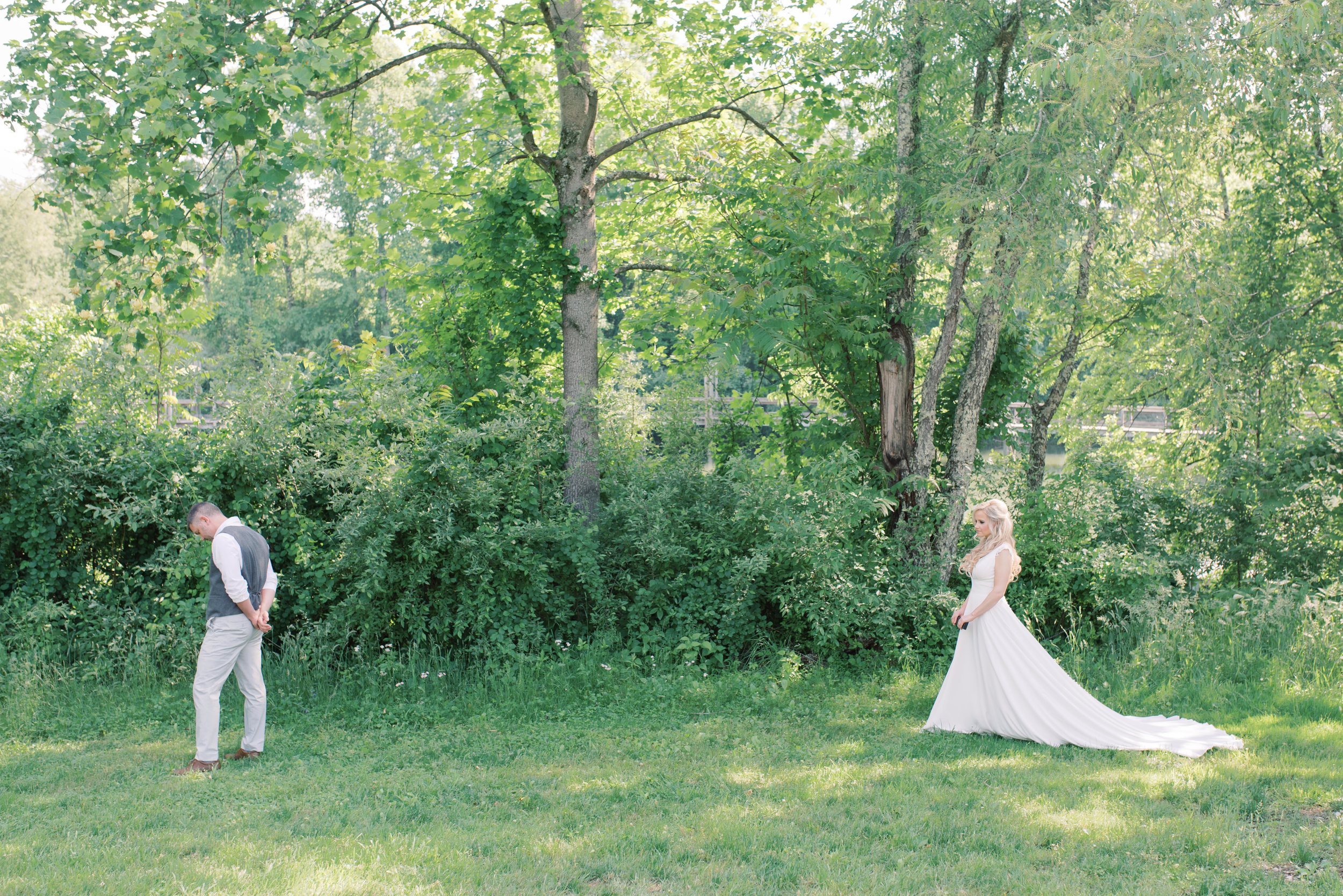 light-and-airy-lexington-photographer