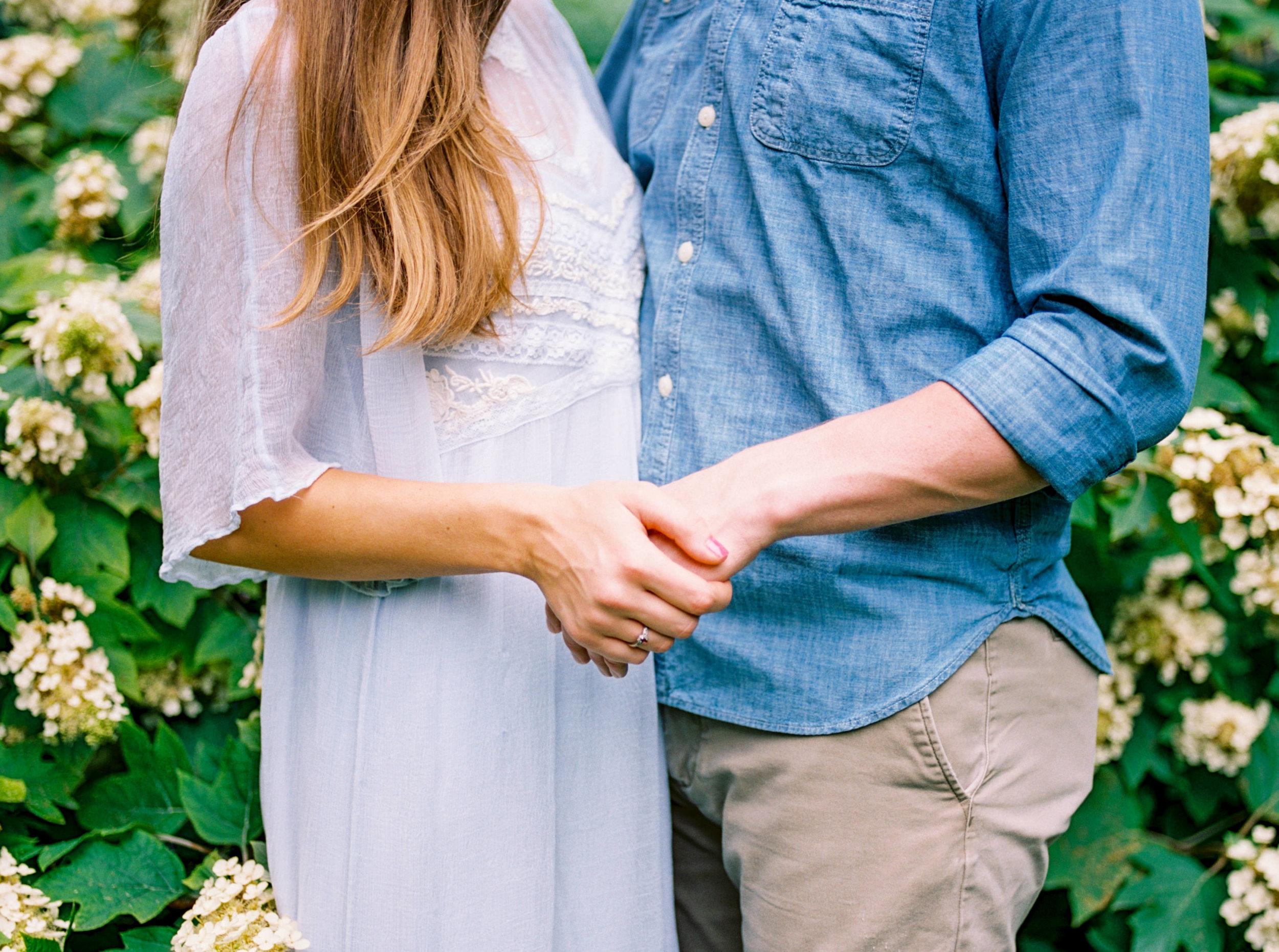lexington-wedding-photographer-gratz-park
