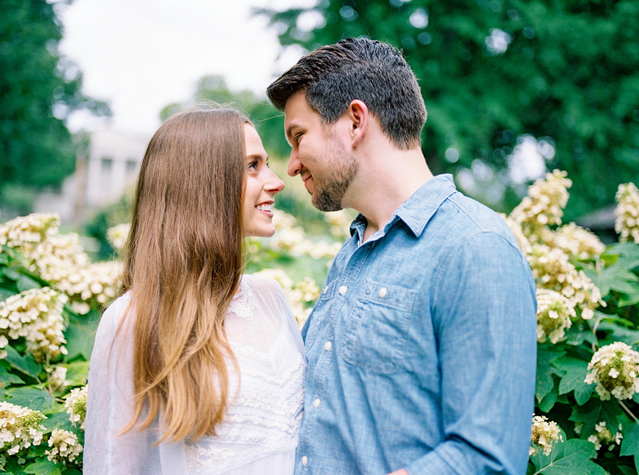best-lexington-wedding-photographer