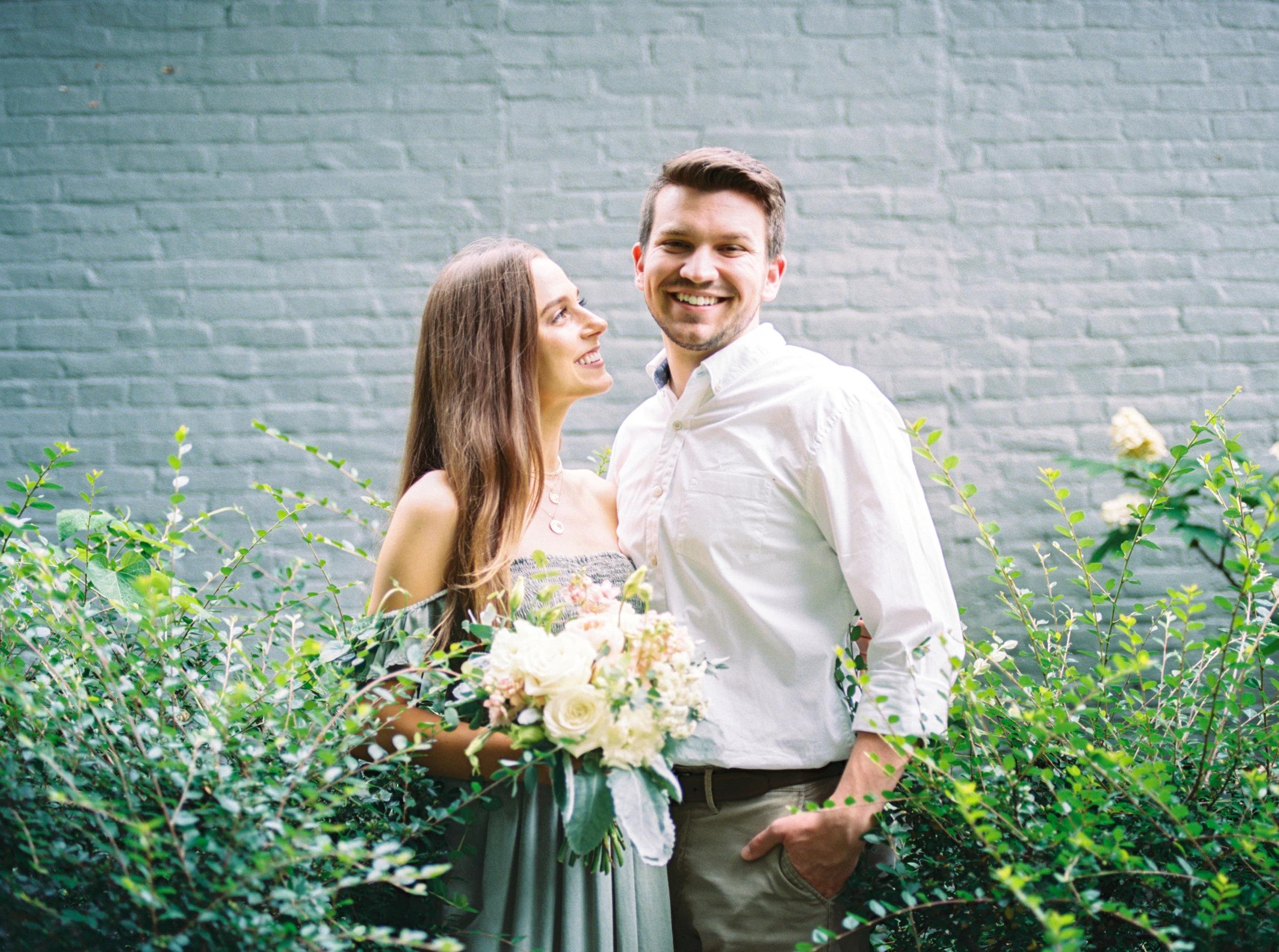 kentucky-engagement-photographer-wedding
