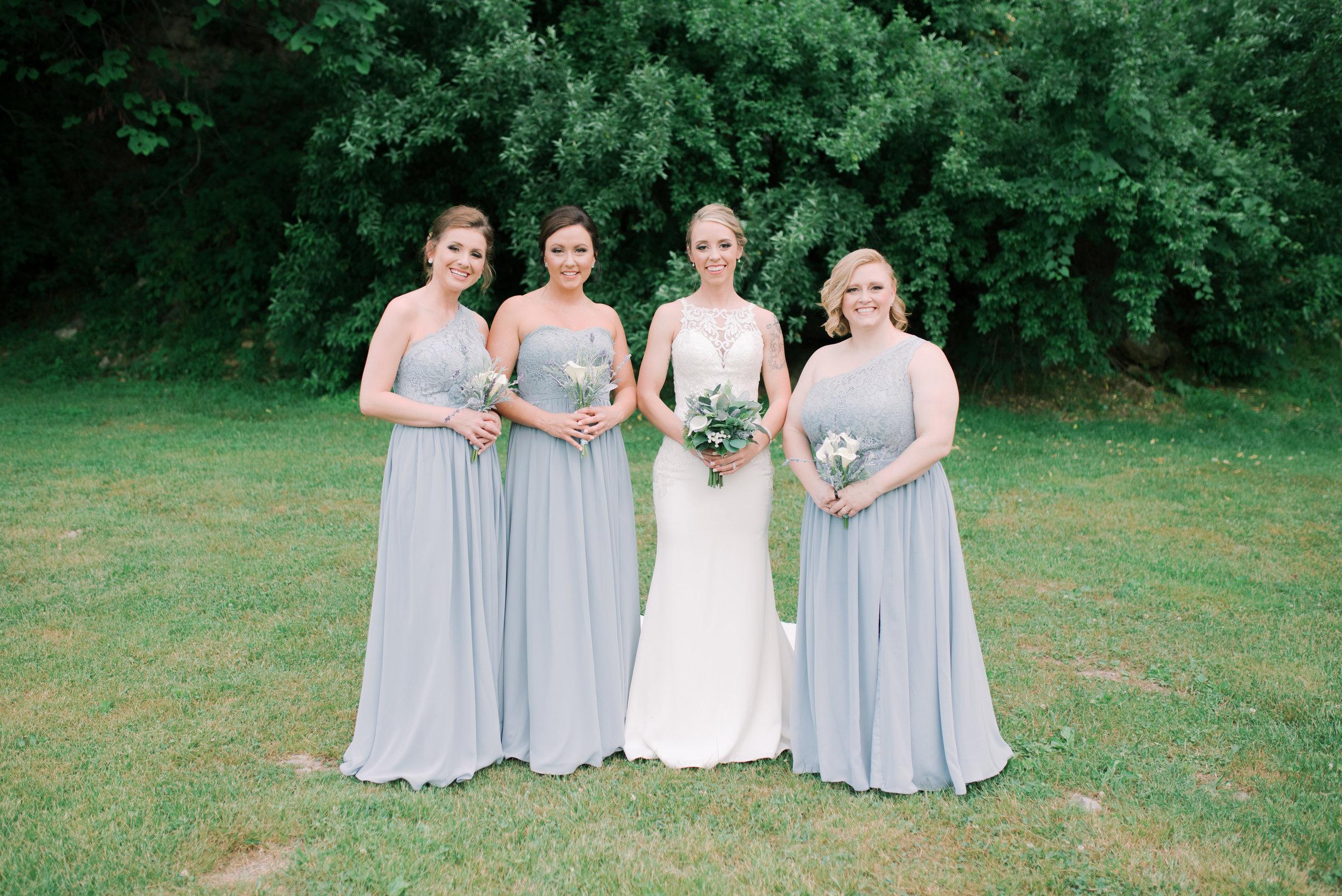 blue-wedding-color-pallette