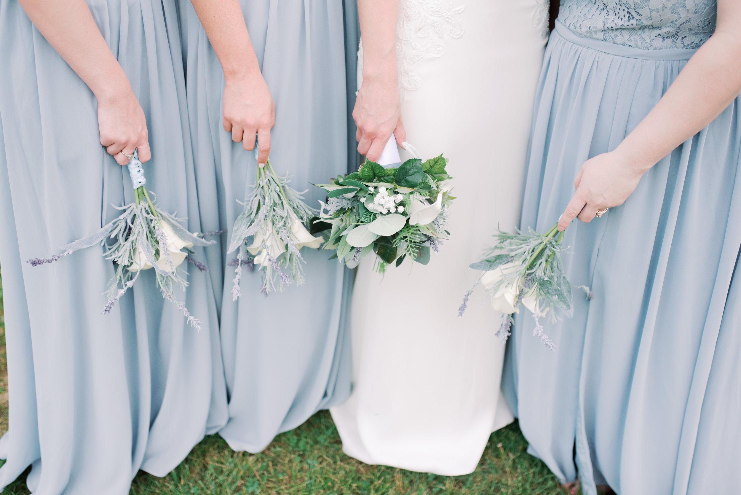 lexington-kentucky-wedding-photographer-film