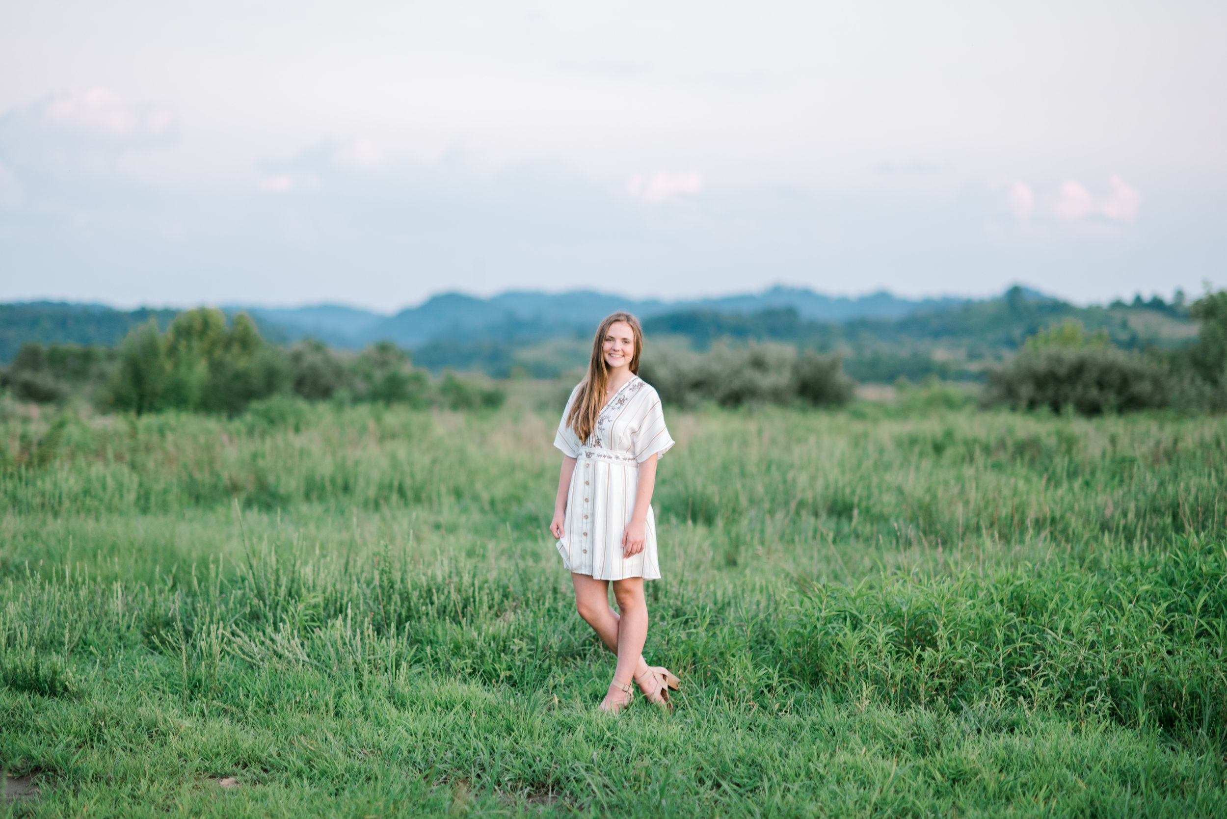lcc-senior-photographer-kentucky