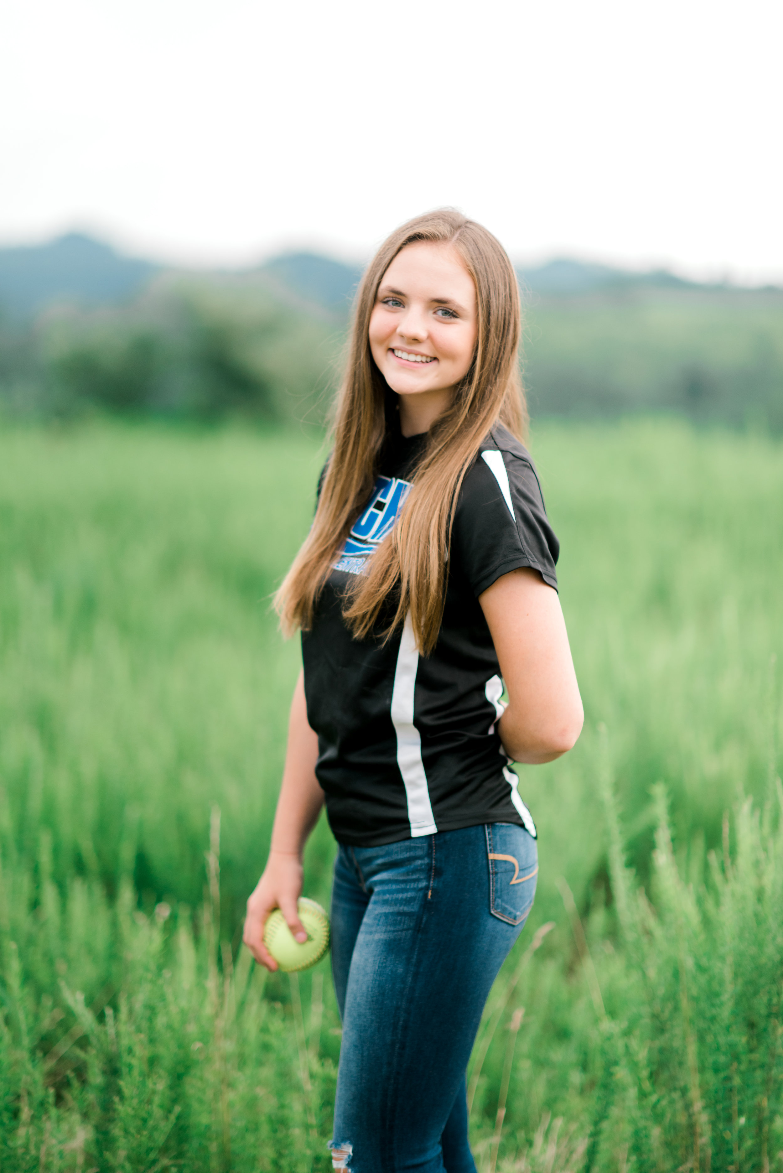 hindman-kentucky-senior-session