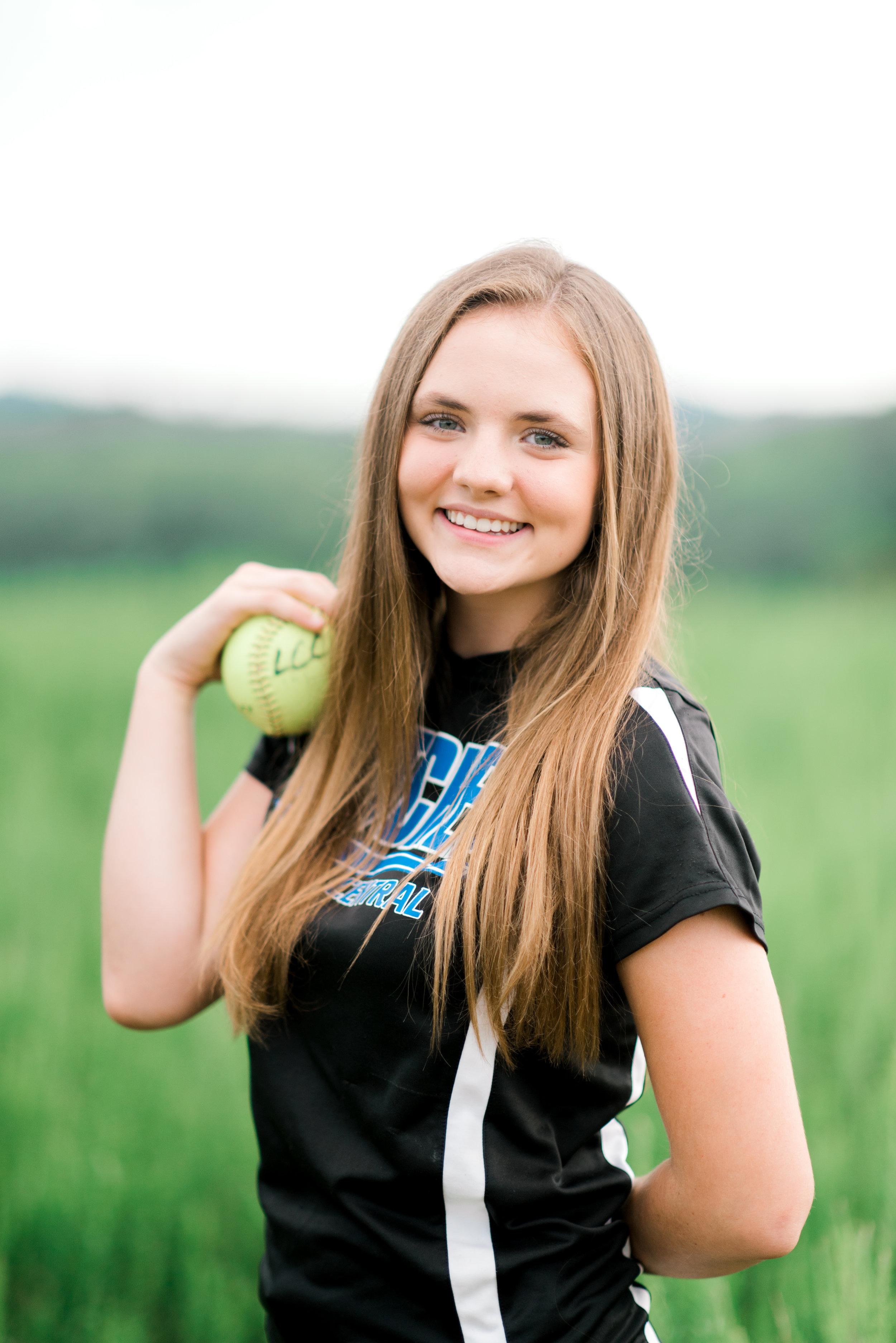 best-kentucky-photographer-softball