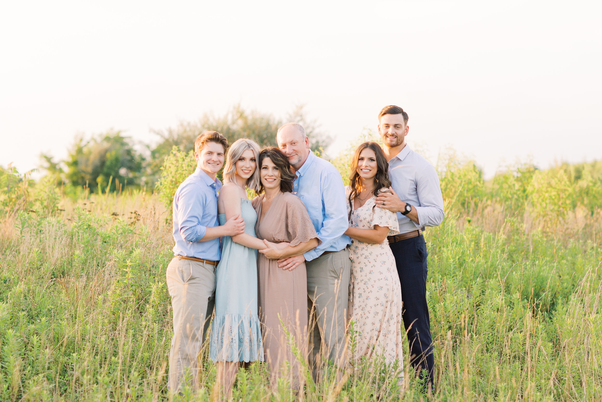 eastern-kentucky-family-photographer