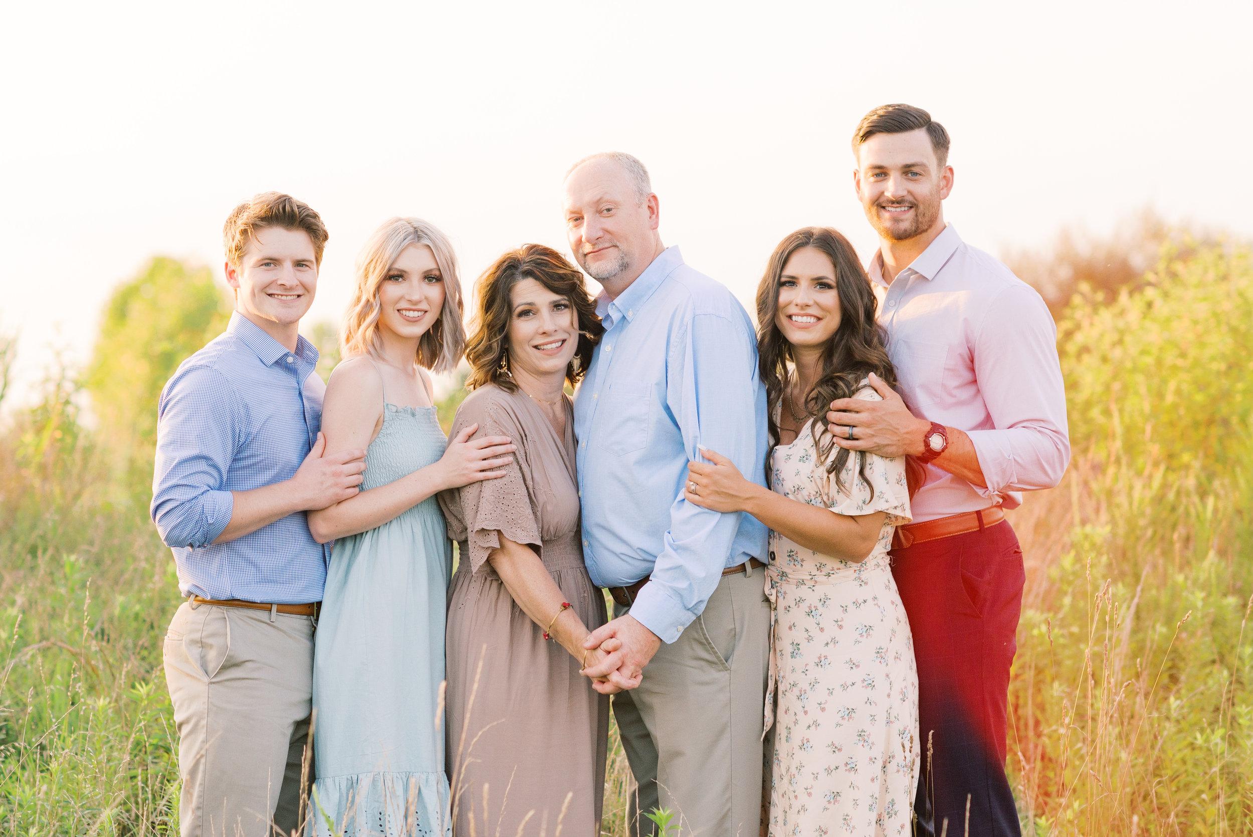 best-kentucky-family-photographer