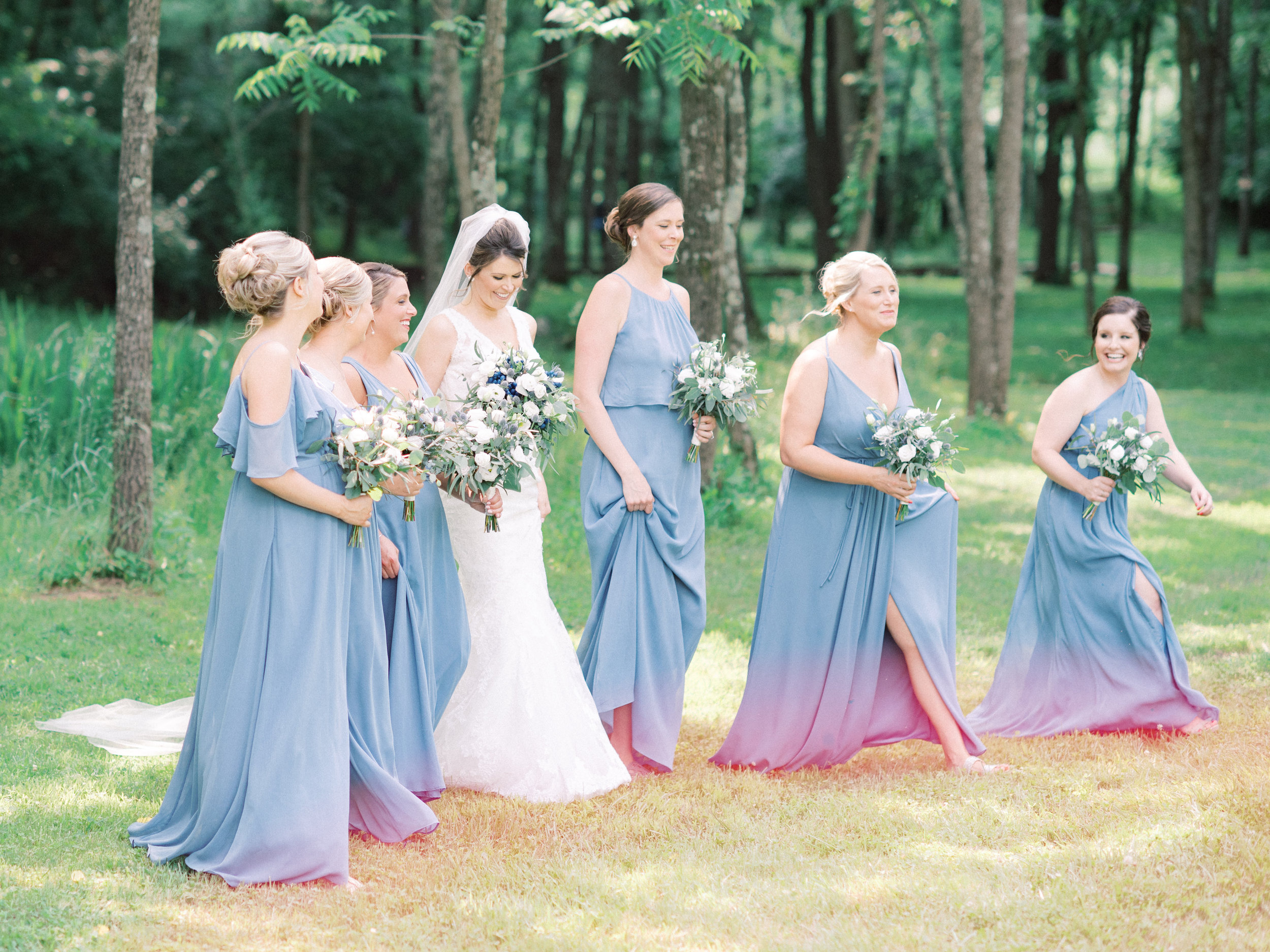 light-and-airy-wedding-photographer-lexington