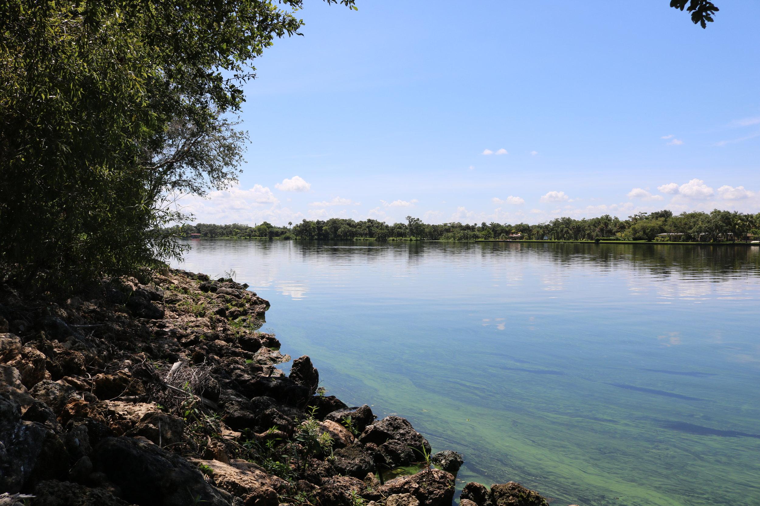 Caloosahatchee River.JPG