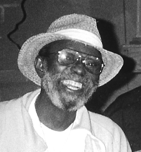 Herb Smith, I/T's Founder