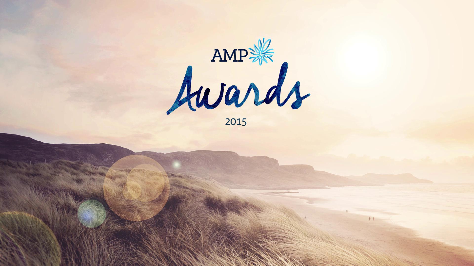 AMP Bumper Thumb.png