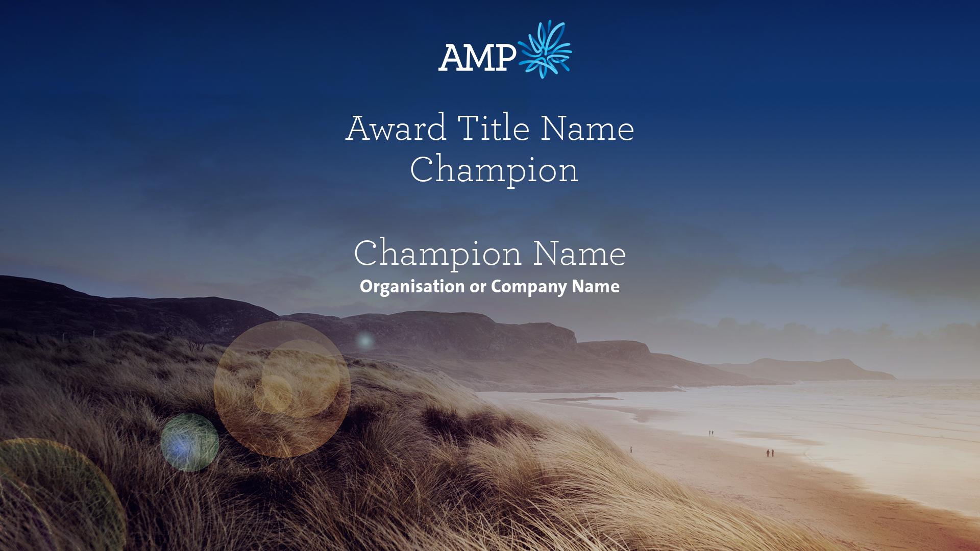 AMP_Awards 2015_Champion Layout.jpg
