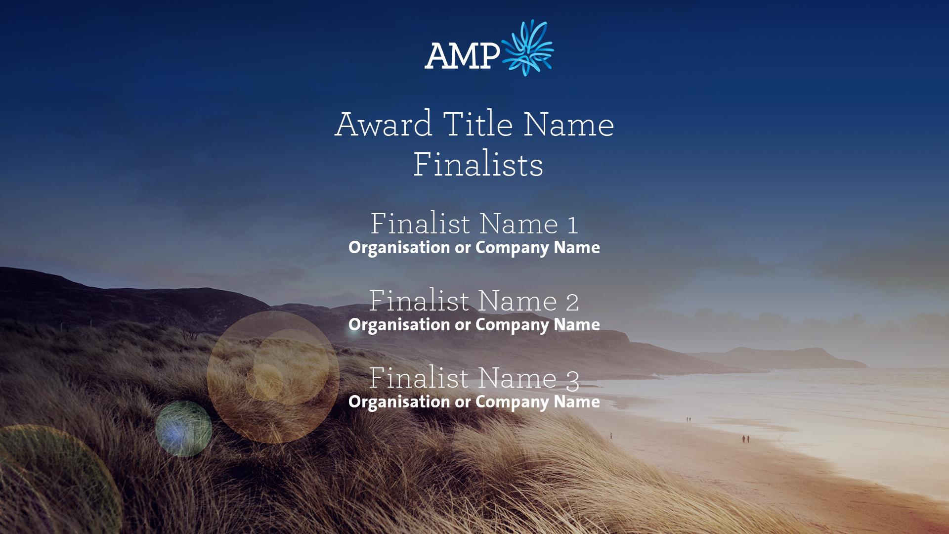 AMP_Awards 2015_Finalist Layout.jpg