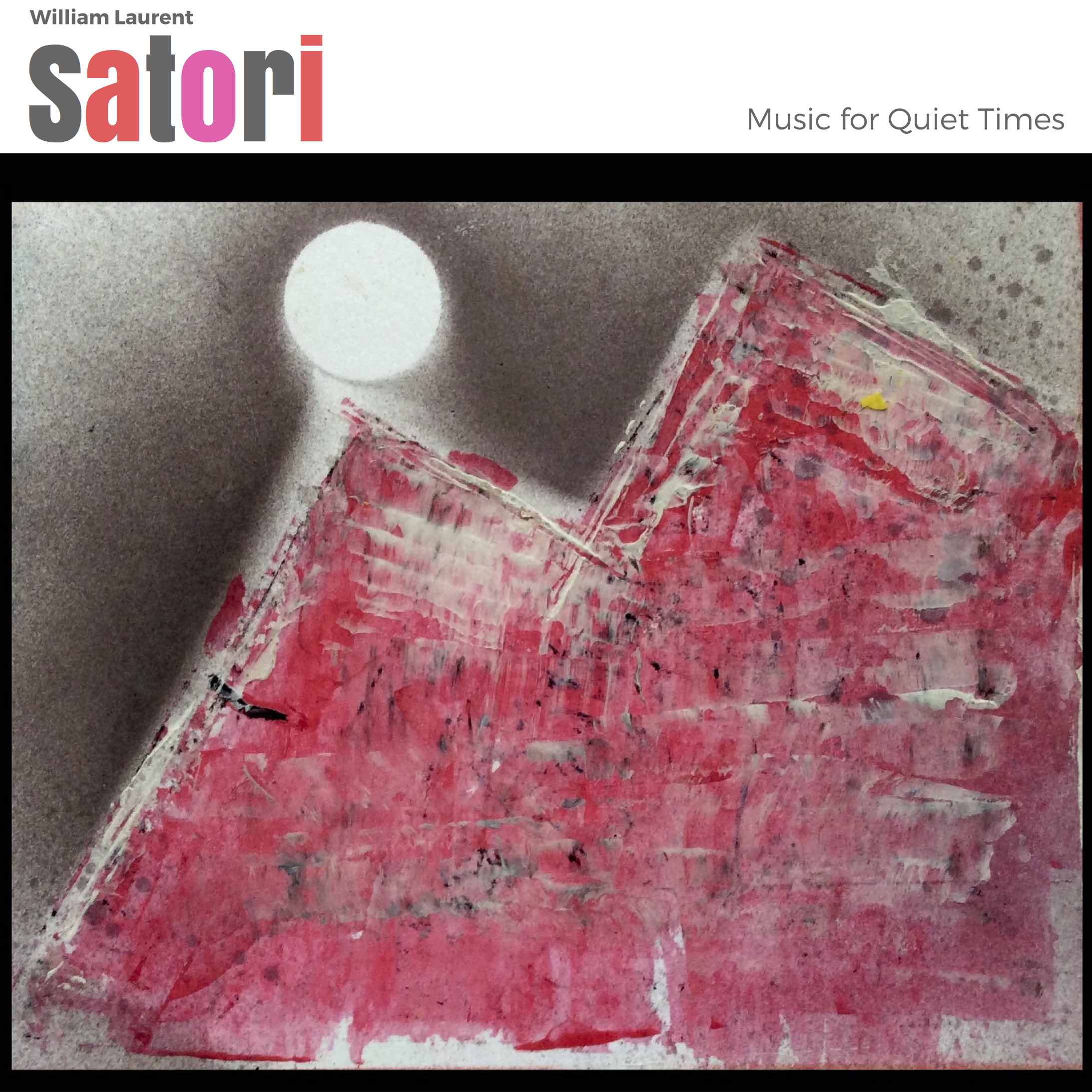 Satori album cover - web resolution.jpg