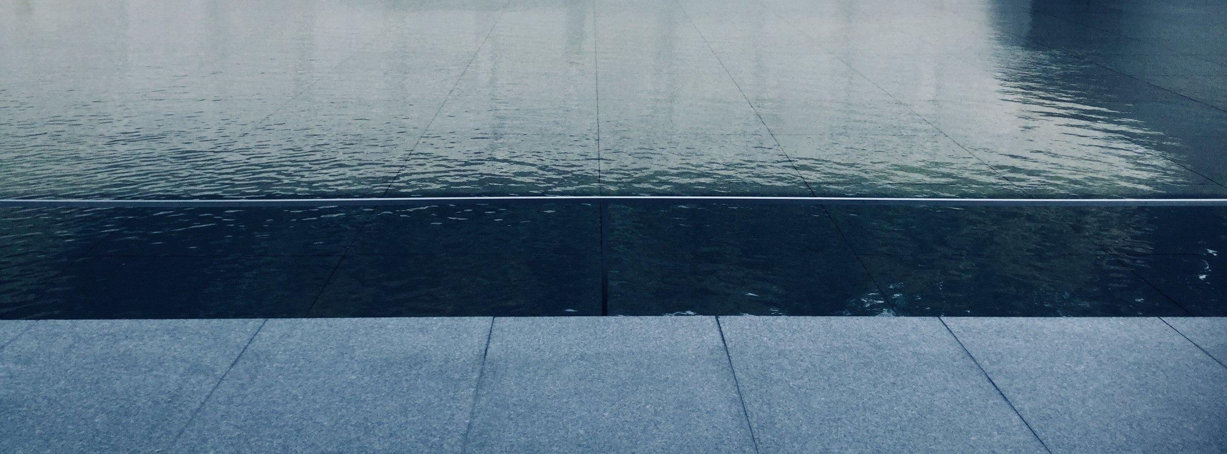 WaterSteam31.jpg